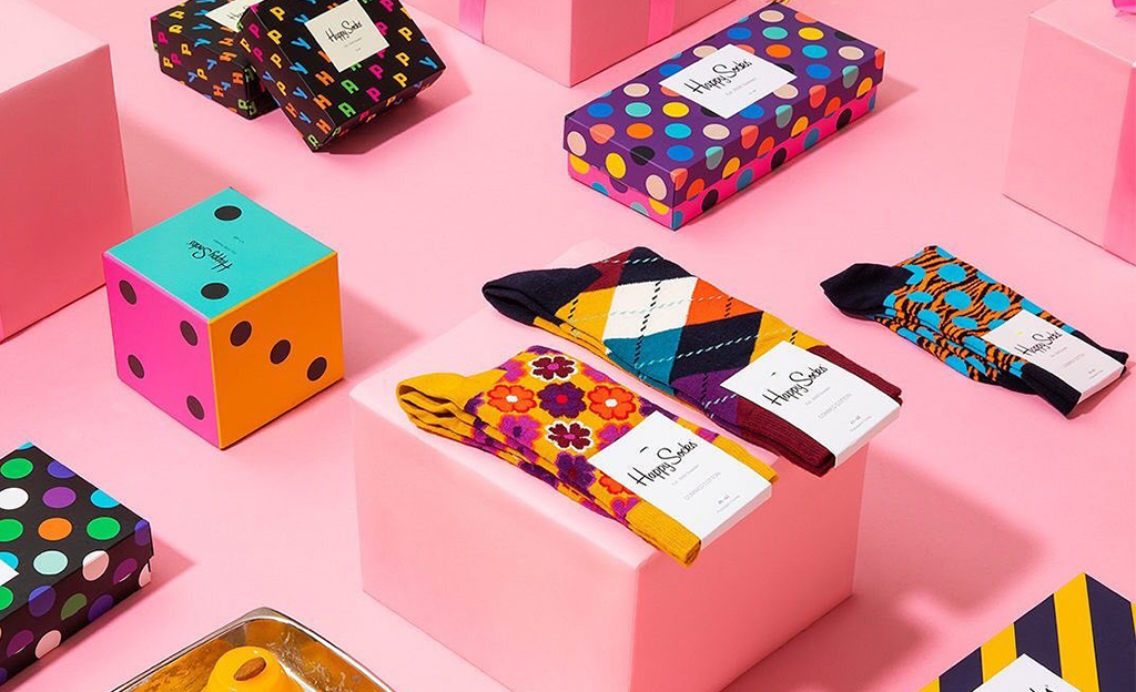 happy-socks_brand.jpg