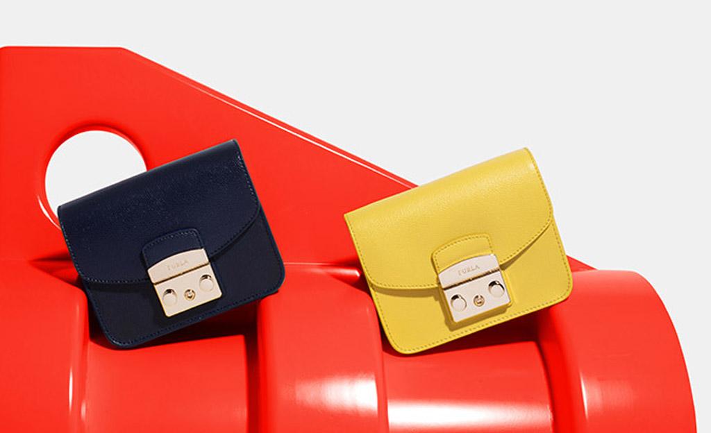 b353869834 Borse Furla e accessori | Bagalier.com