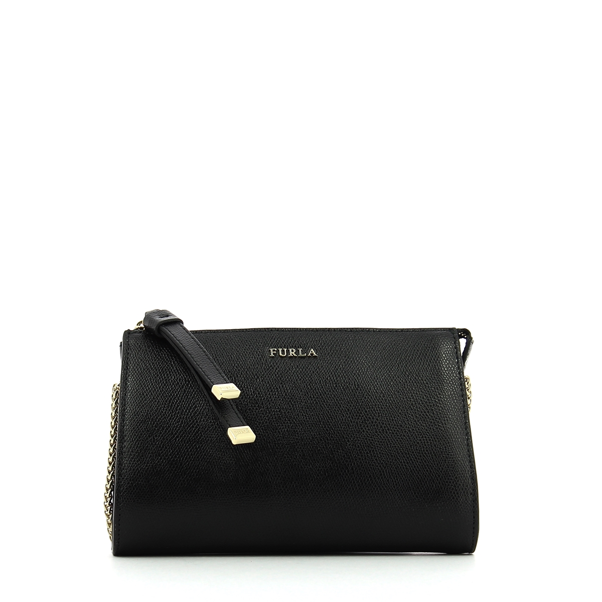 LUNA XL CROSSBODY POUCH 793484