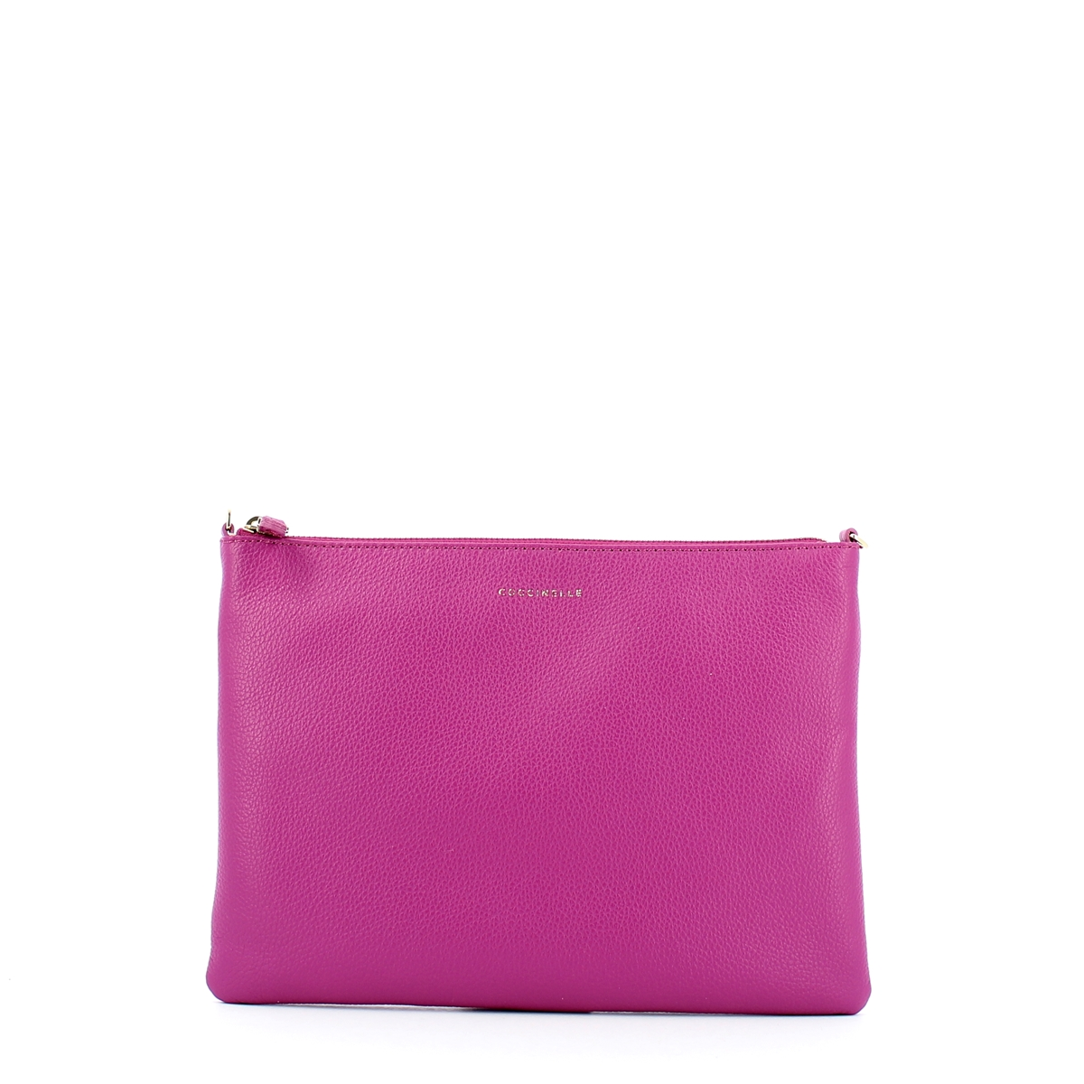 MINI MINI BAG ULTRA VIOLET