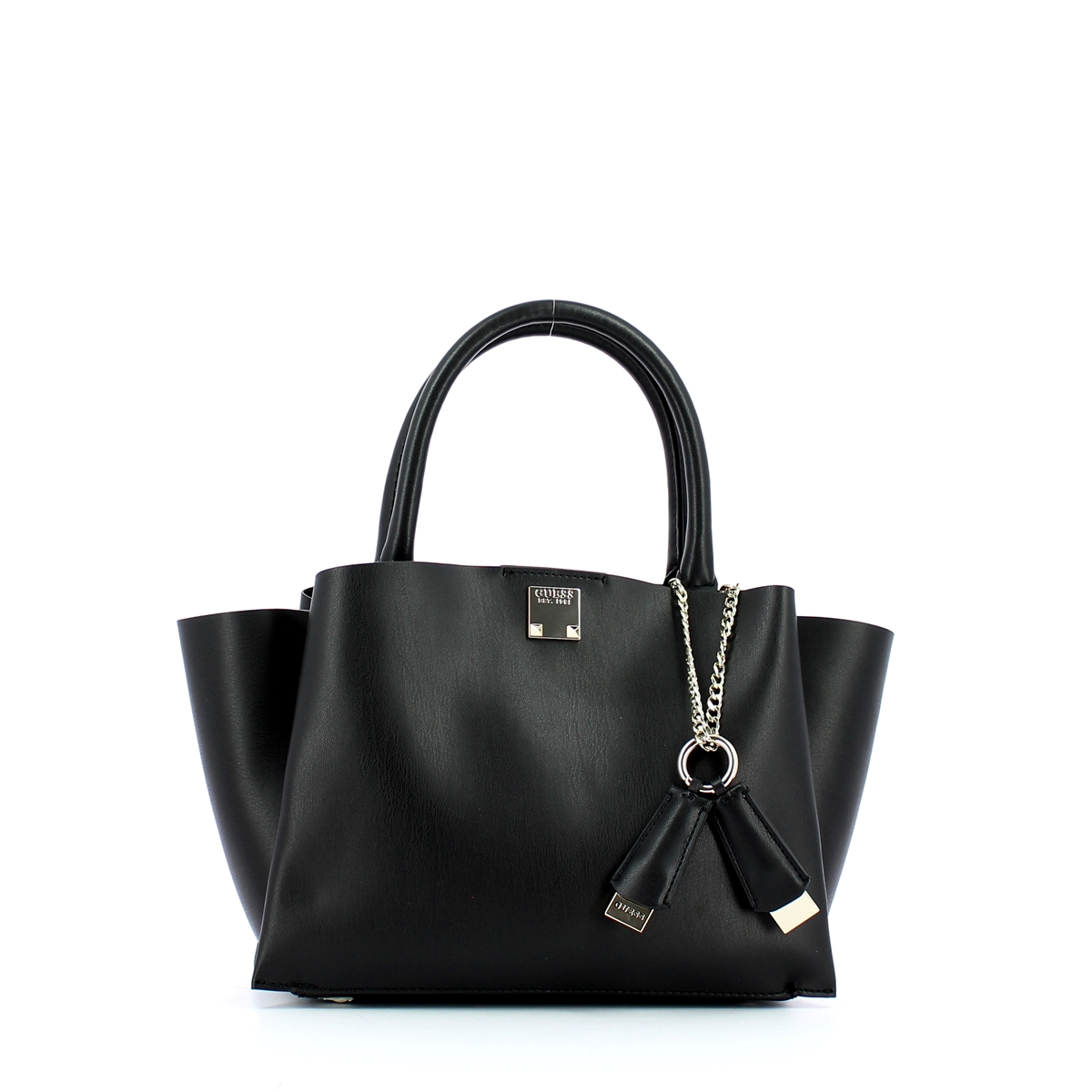 LENIA GIRLFRIEND SATCHEL BLA