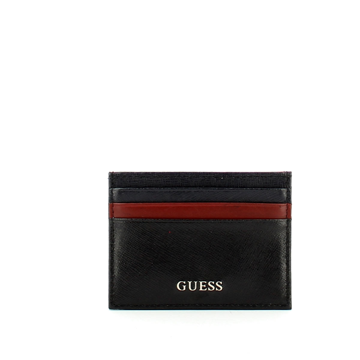 ARTESIA CARD CASE BLA