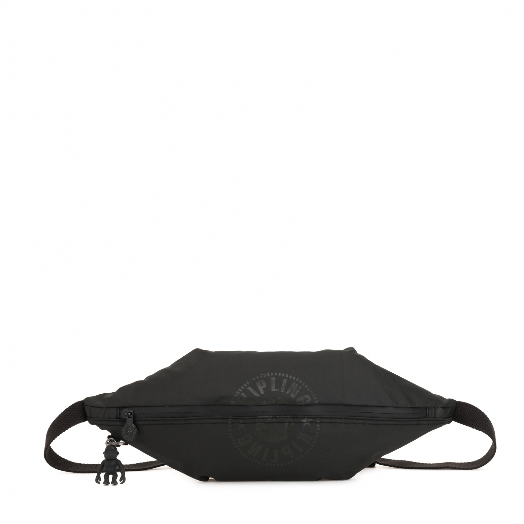 YOKU MEDIUM CROSSBODY 22Q
