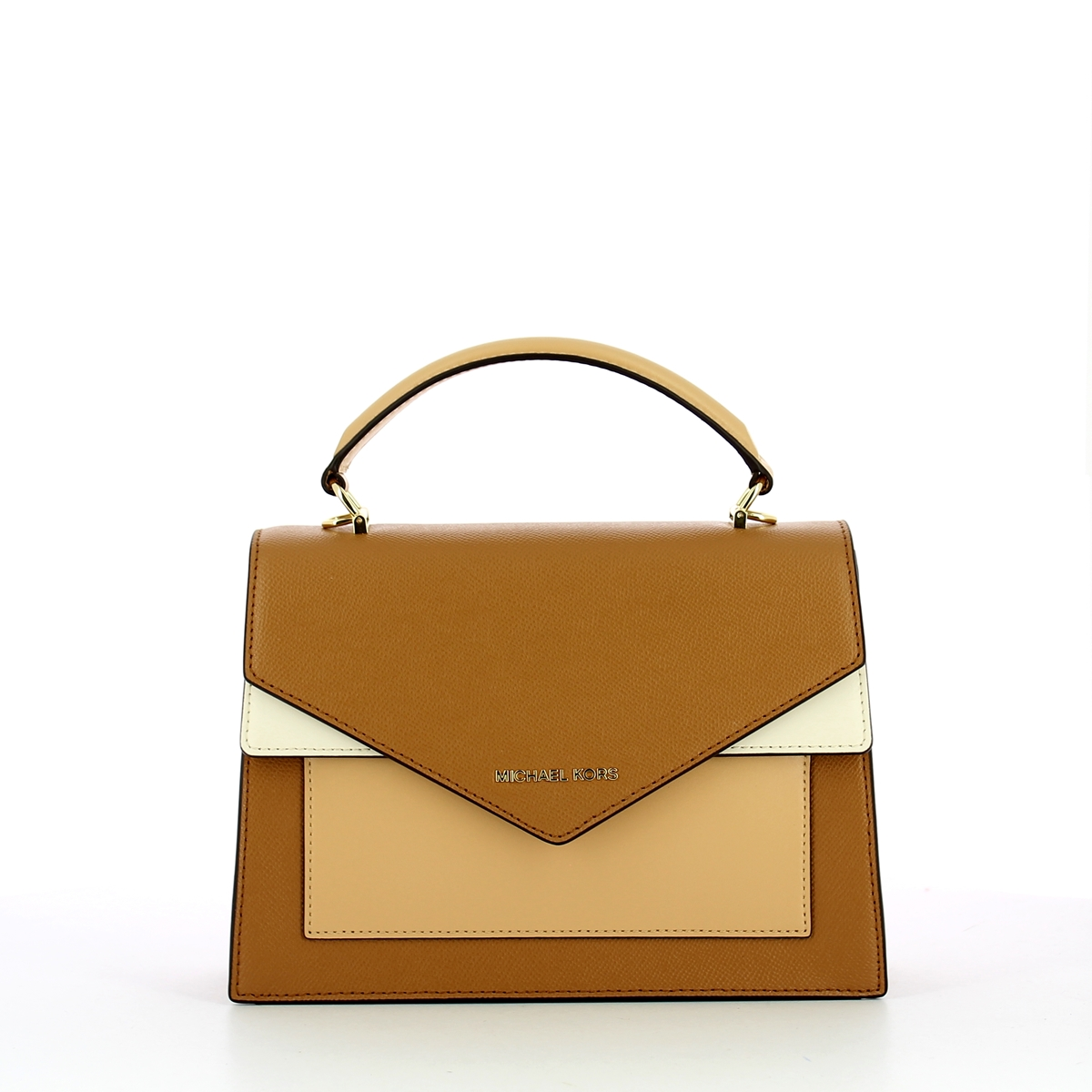 MD TH SATCHEL 245