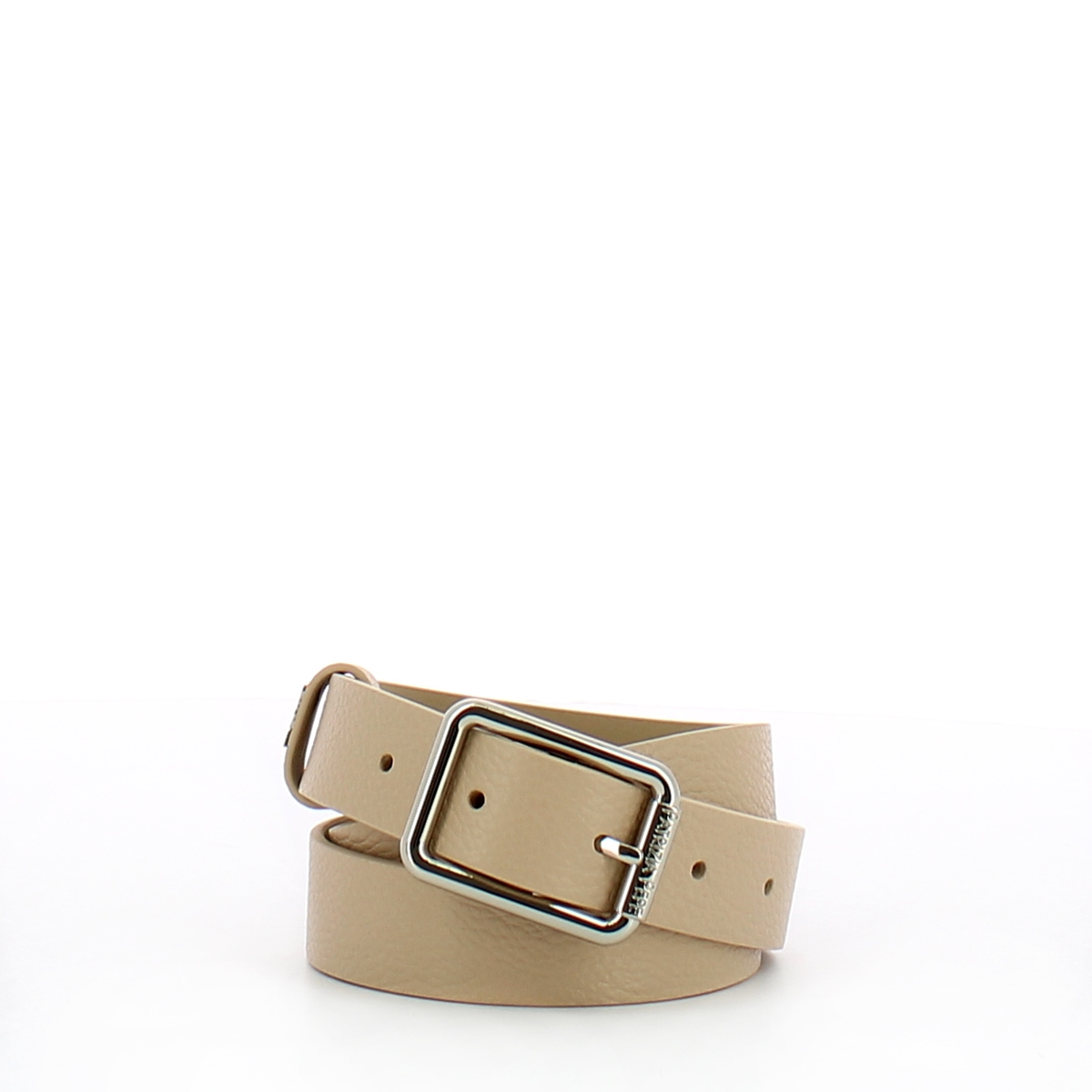 CINTURA/BELT LEATHER