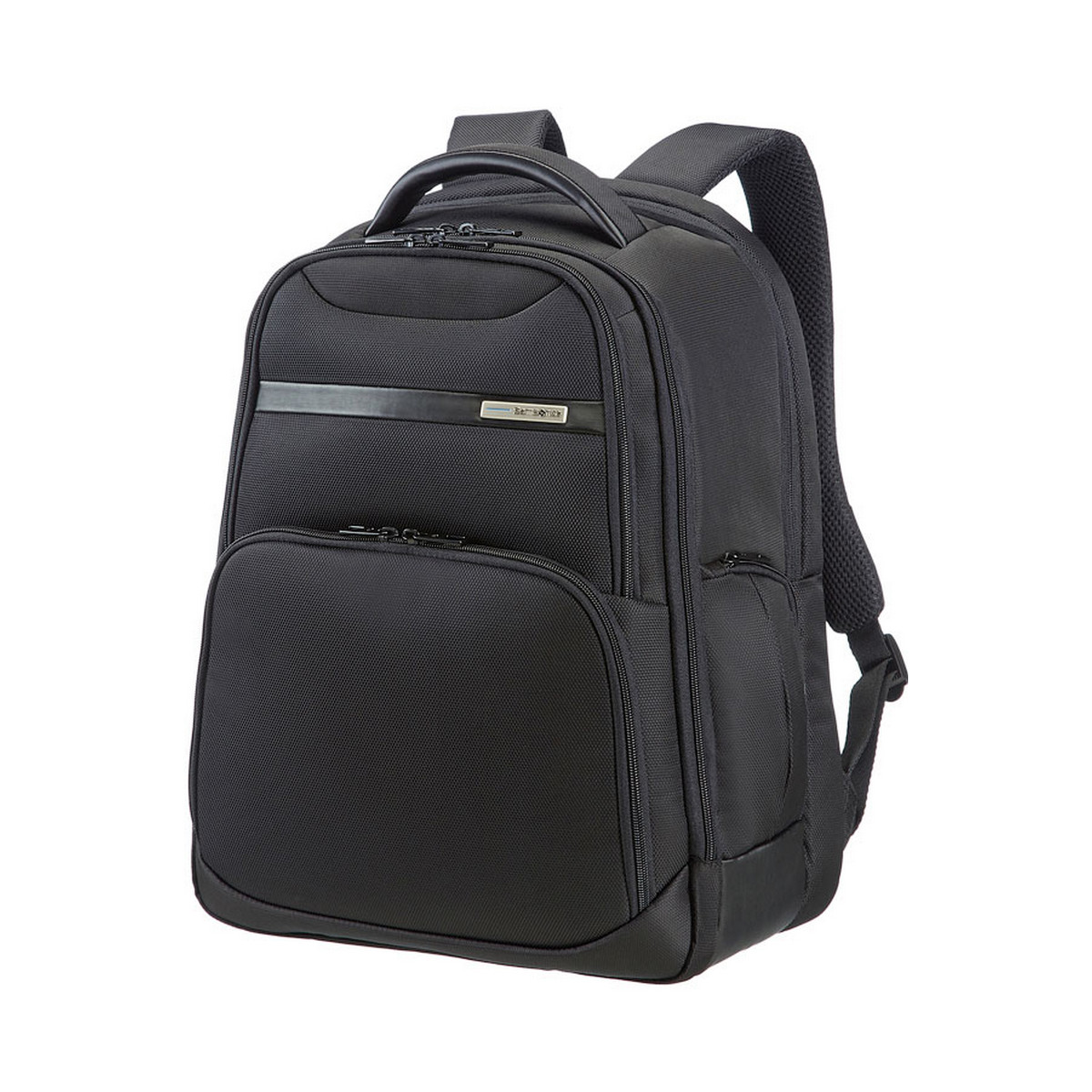 LAPT. BACKPACK M 15/16 VECTURA - SAMSONITE