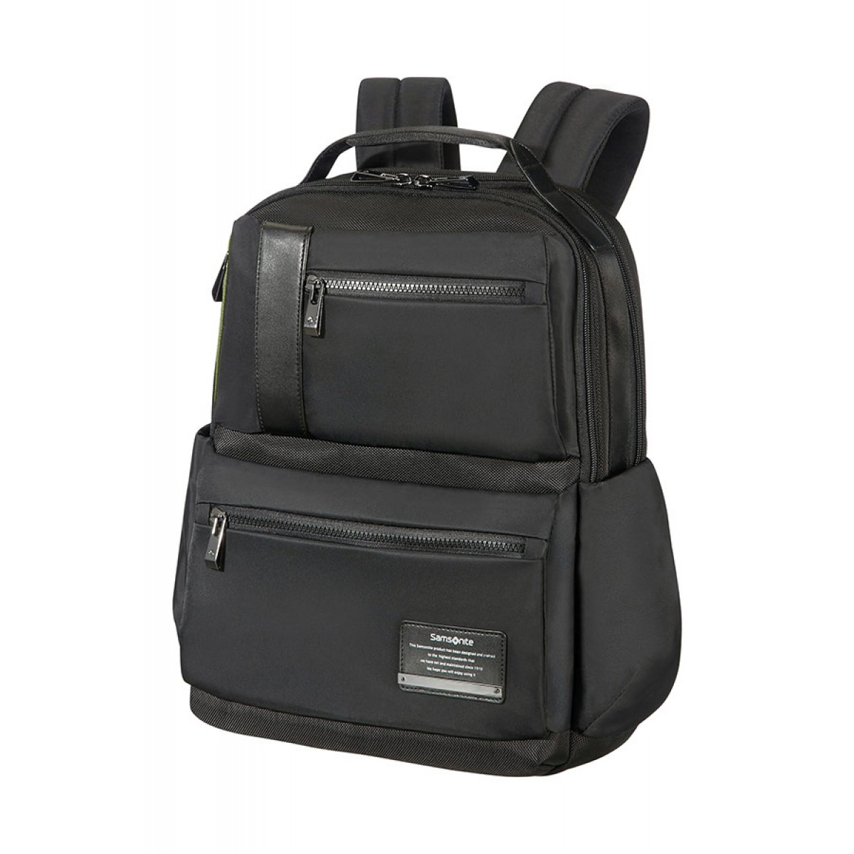 LAPTOP BACKPACK 14.1 OPENROAD - SAMSONITE