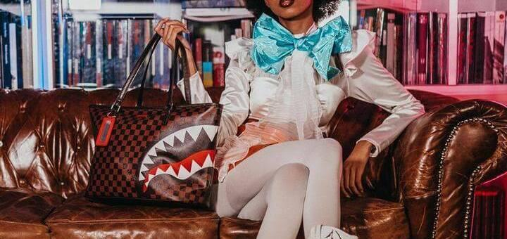 Crazy bags: borse stravaganti per un'estate originale