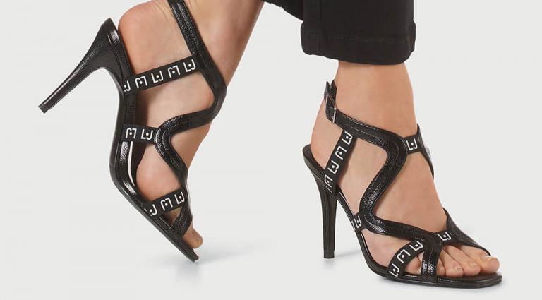 5 sandali Liu Jo per un'estate di tendenza