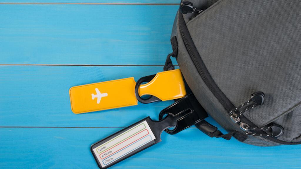 Come proteggere il bagaglio da imbarco? 4 consigli preziosi