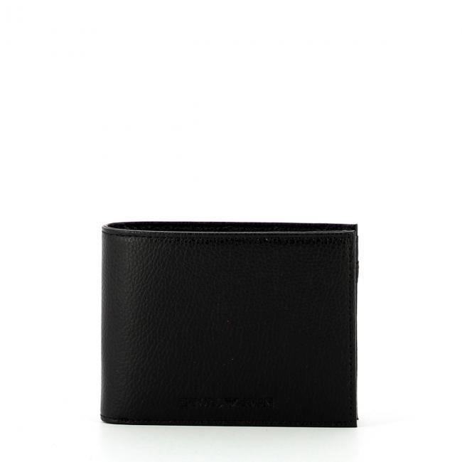 rivenditore di vendita 635a7 de5b3 Portafoglio Uomo con portamonete