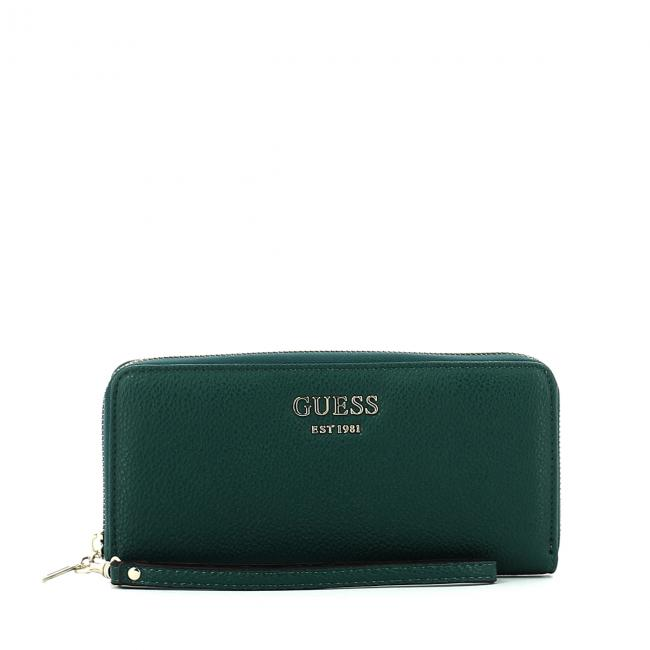 Wallet Vikky Zip Around Guess   Bagalier.com 07a678b3e9a
