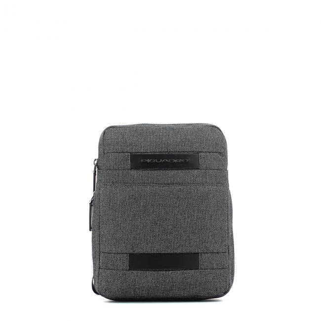a004785812 Borsello Espandibile porta iPad®Air/Pro 10.5 Pierre Piquadro ...