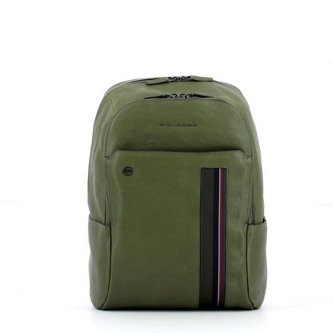 30866f02ad96ee Zaino porta PC/iPad® B3S 14.0 Piquadro   Bagalier.com