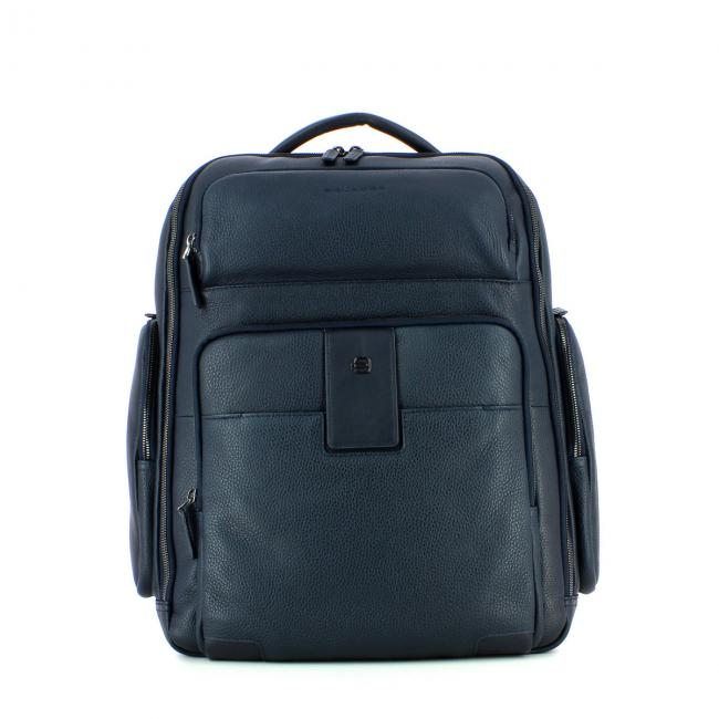 7e3f73e1be Zaino Porta PC/iPad®Air Piquadro - Bagalier   Bagalier.com