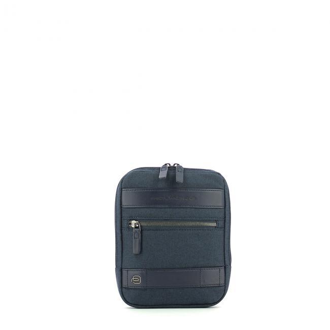 Borsello piccolo porta iPad®mini Ross Piquadro  5fa0bb4e60d