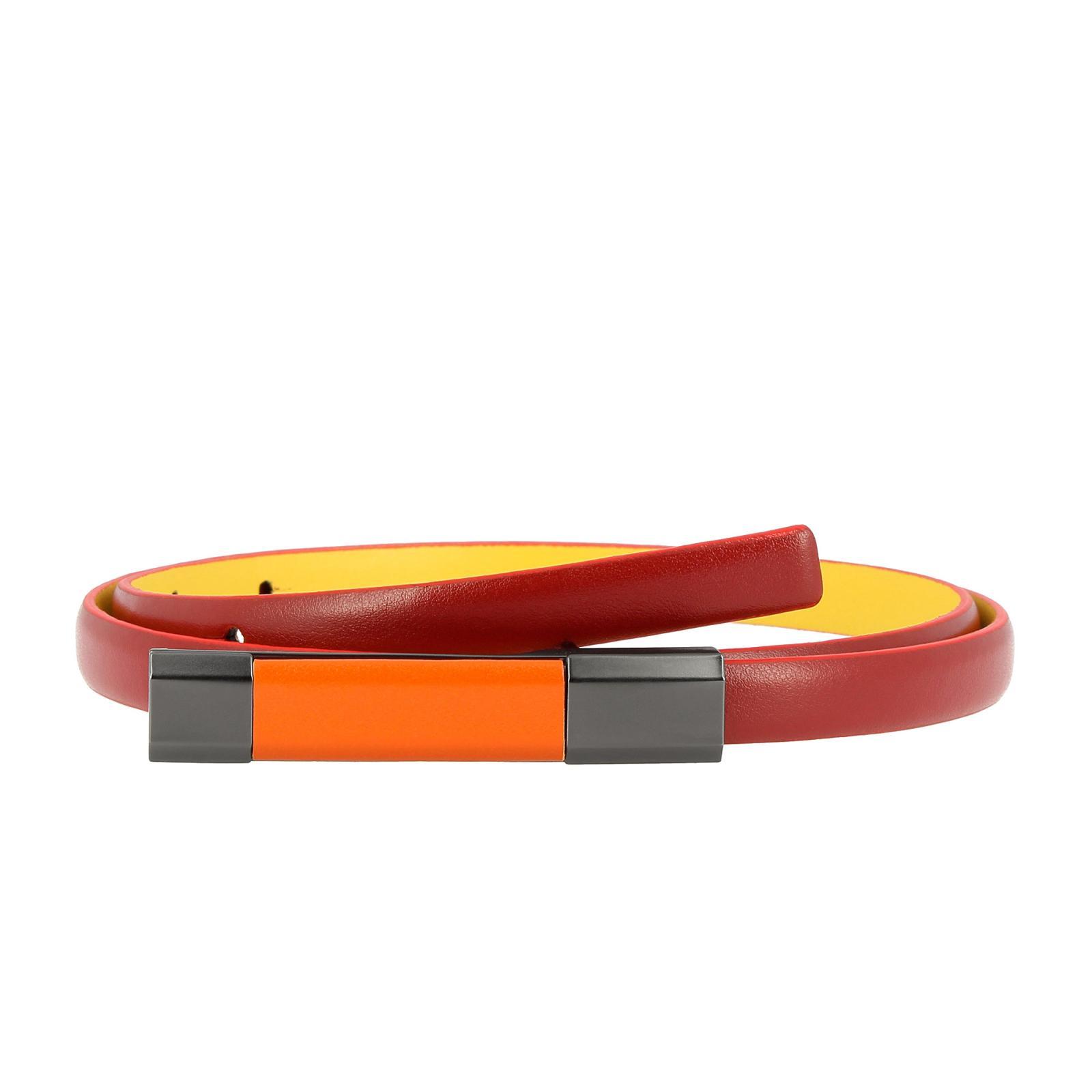 Accessori  Donna  Colorful - Mykonos - Rosso