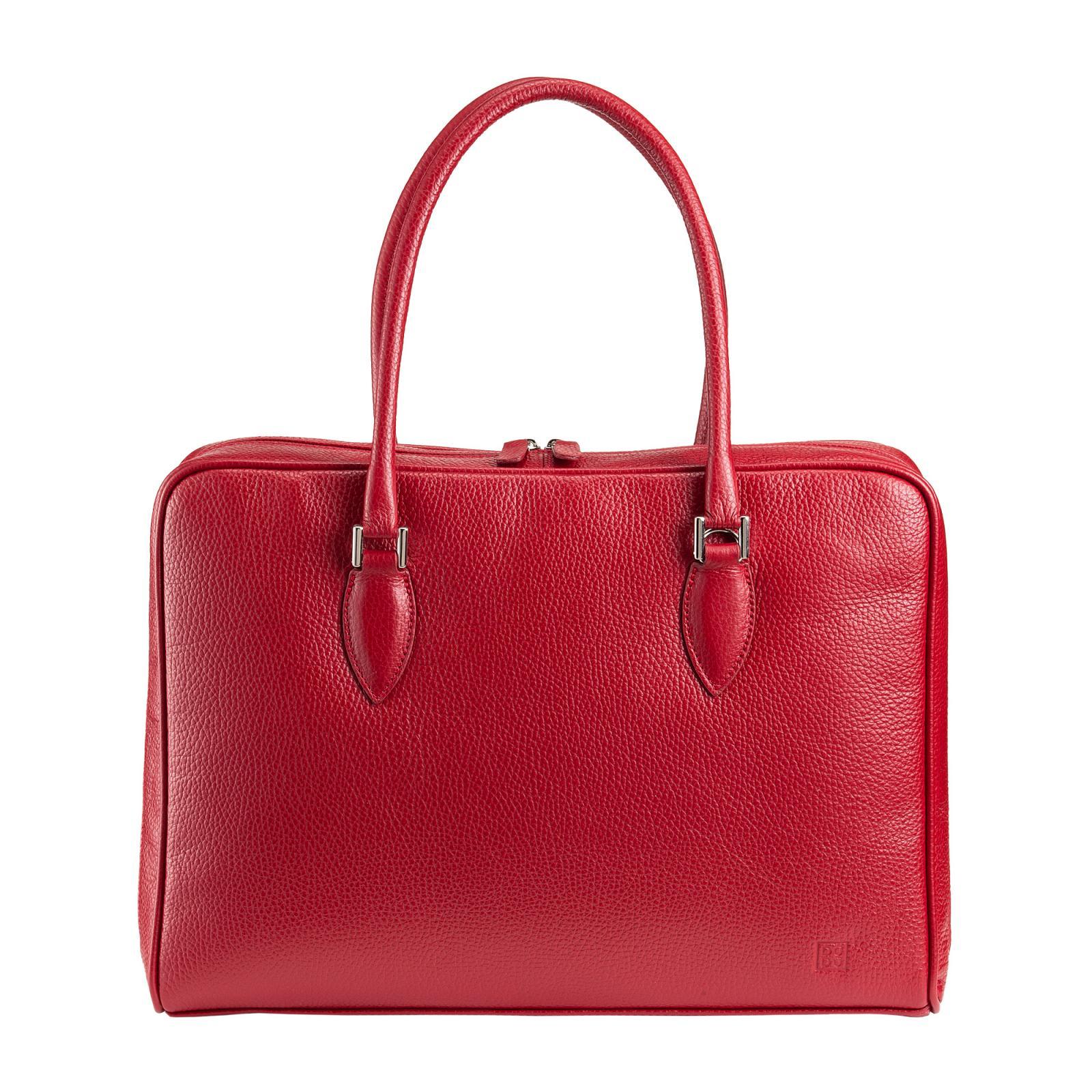 Borse  Donna  Terre - Petra - Rosso