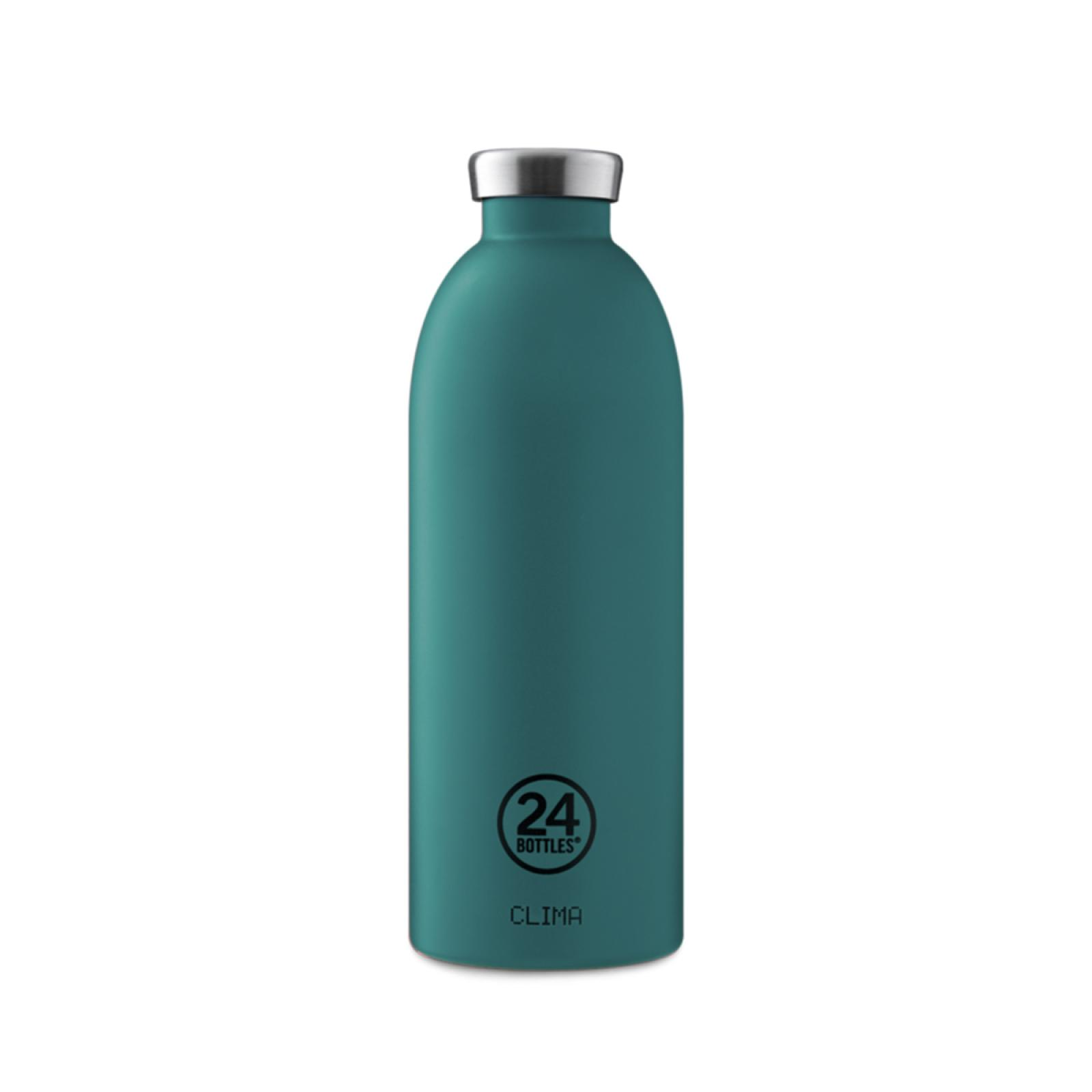 24 Bottles Clima Bottle Atlantic Bay 850 ml - 1