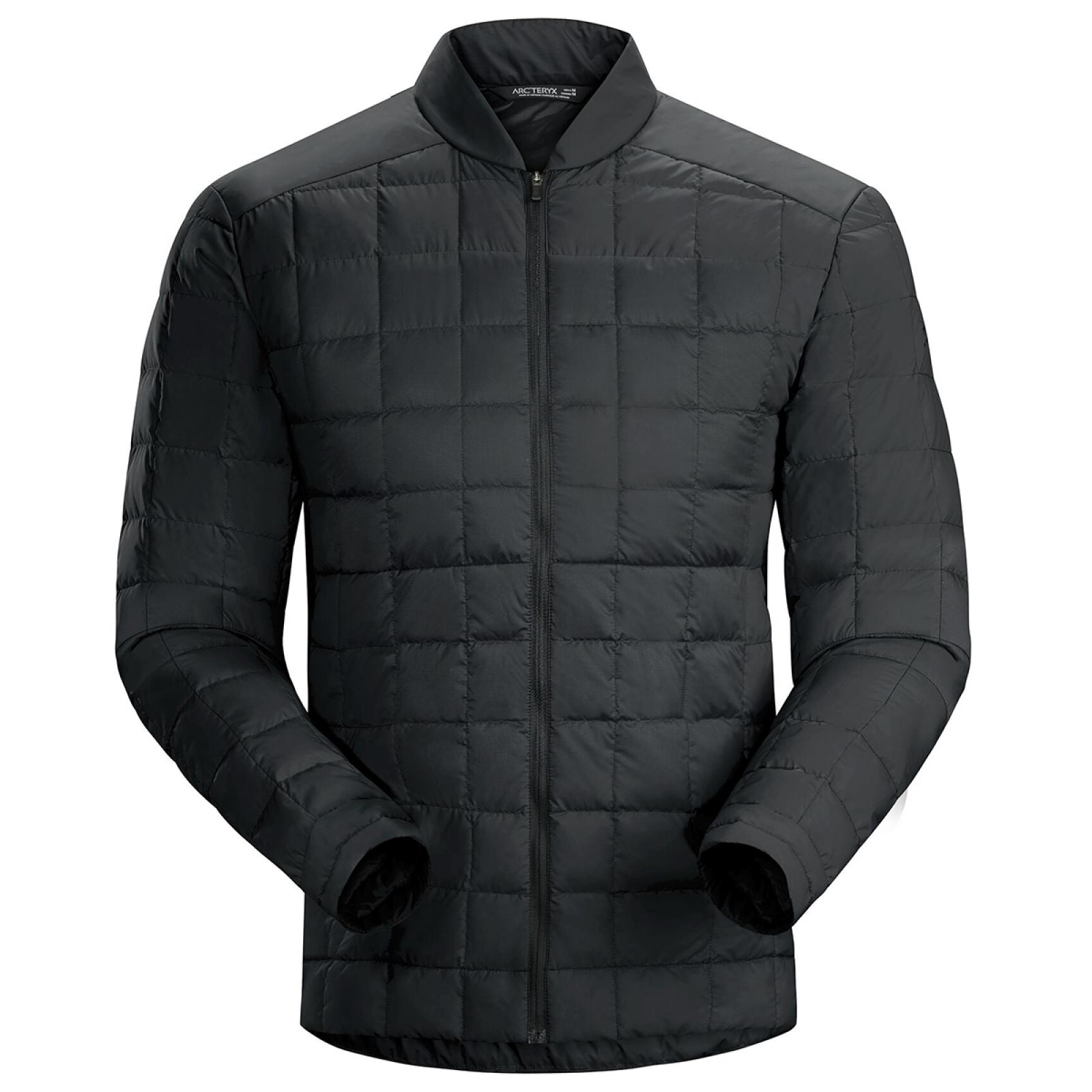 Arc'Teryx Giacca Rico Jacket Men's - 1