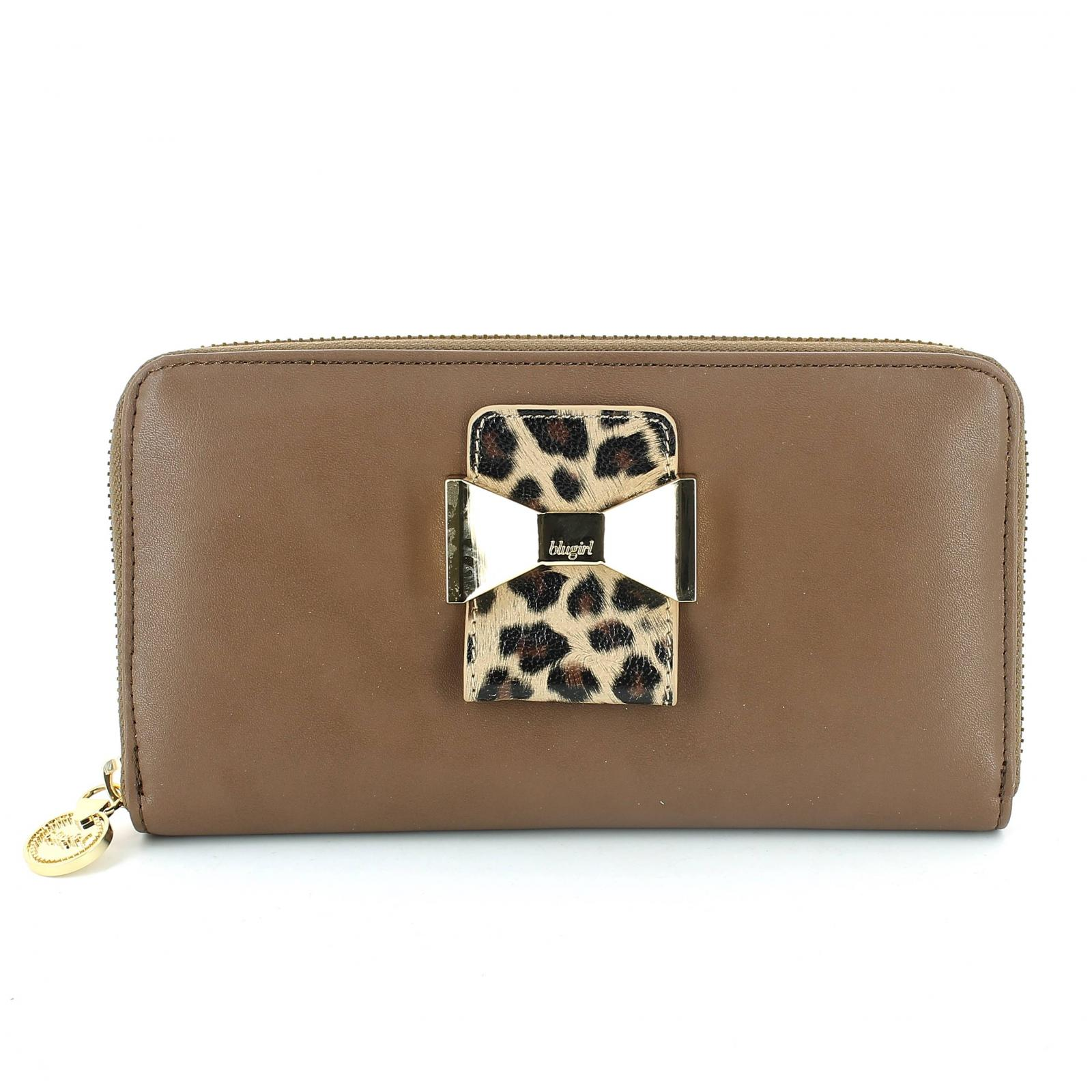 Women Wallet Blugirl
