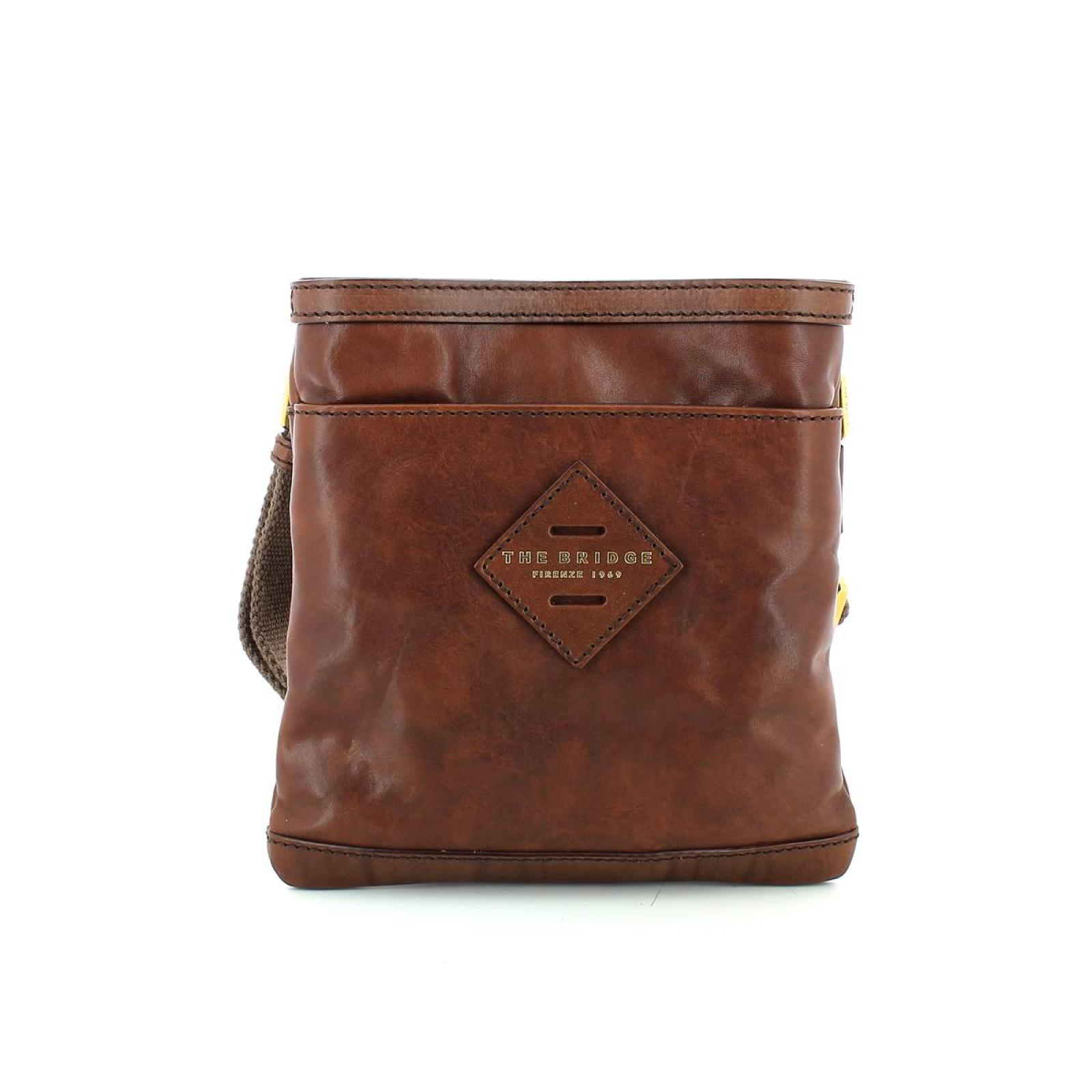 CROSS BODY 05220401