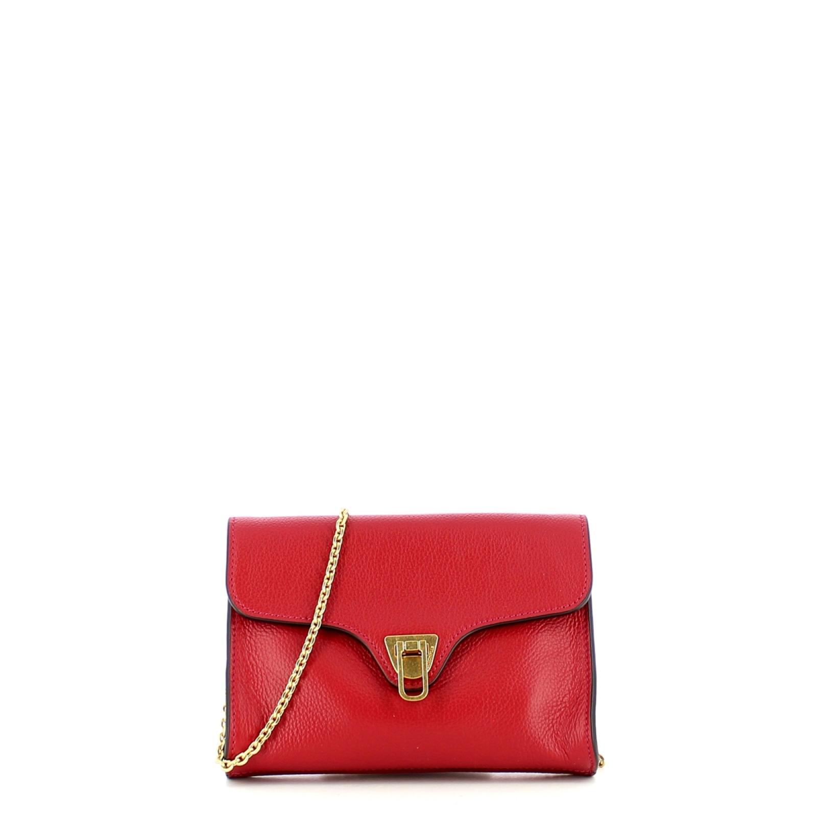 Coccinelle Mini Bag Beat Soft - 1