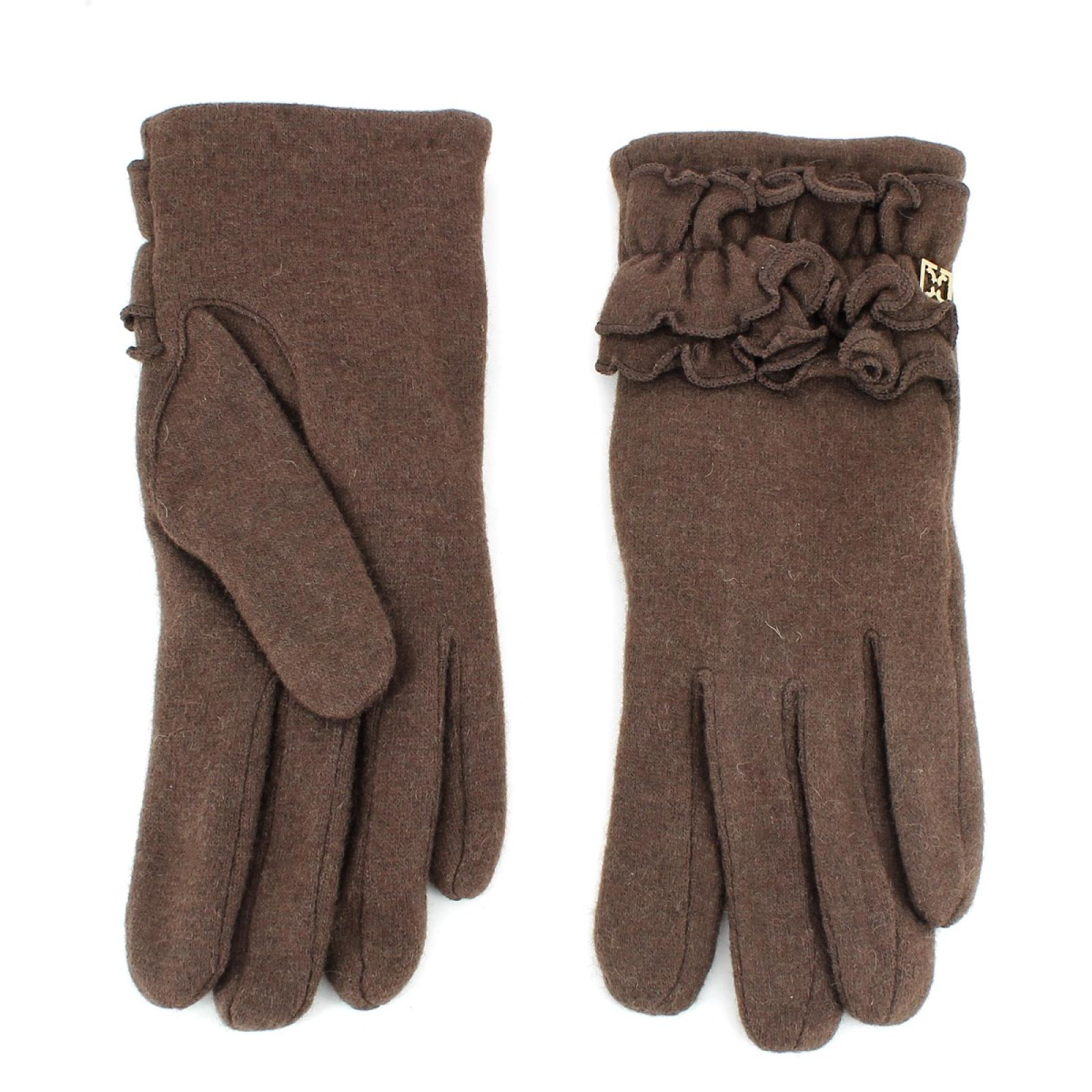 Gloves VY2430501