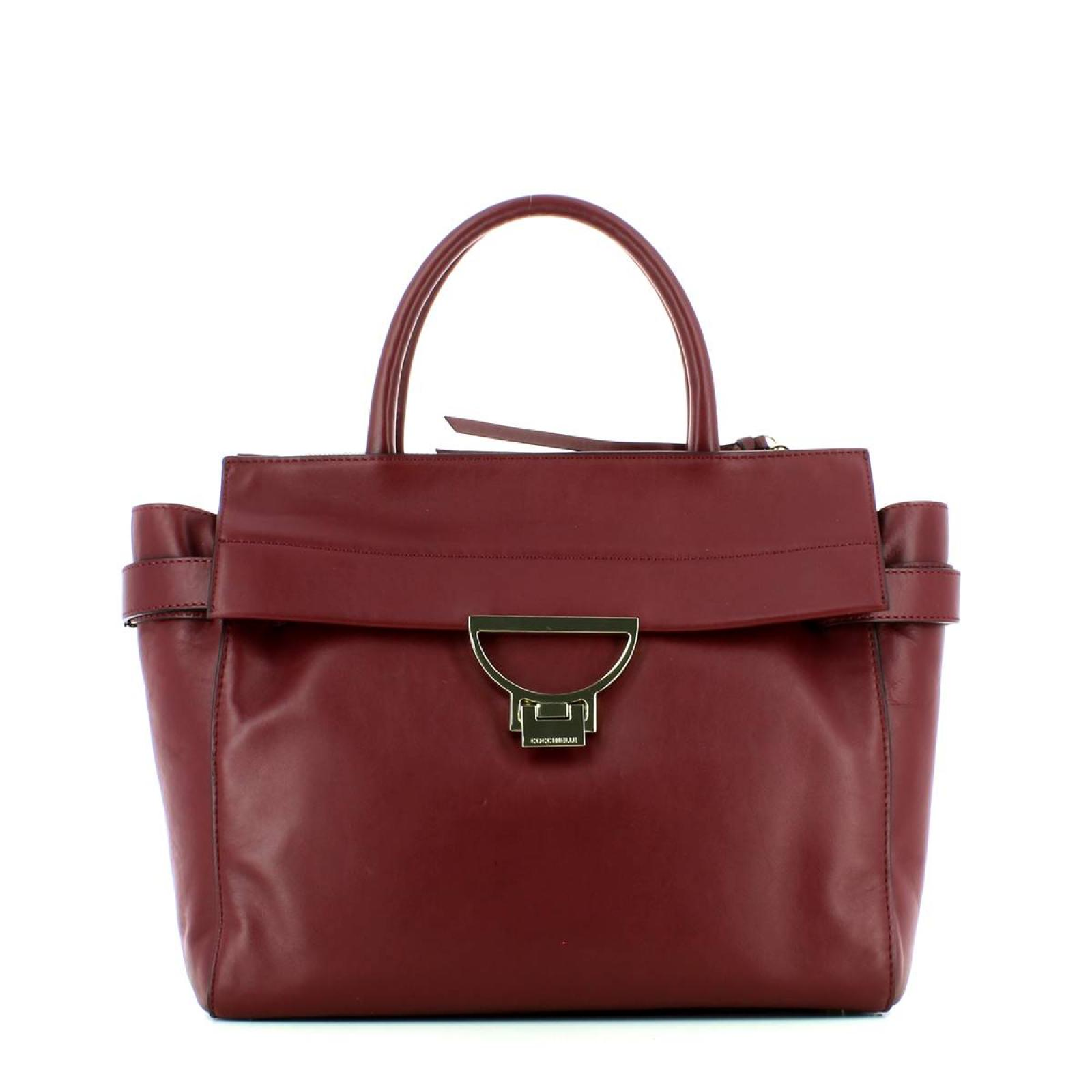 Arlettis Collection Bag