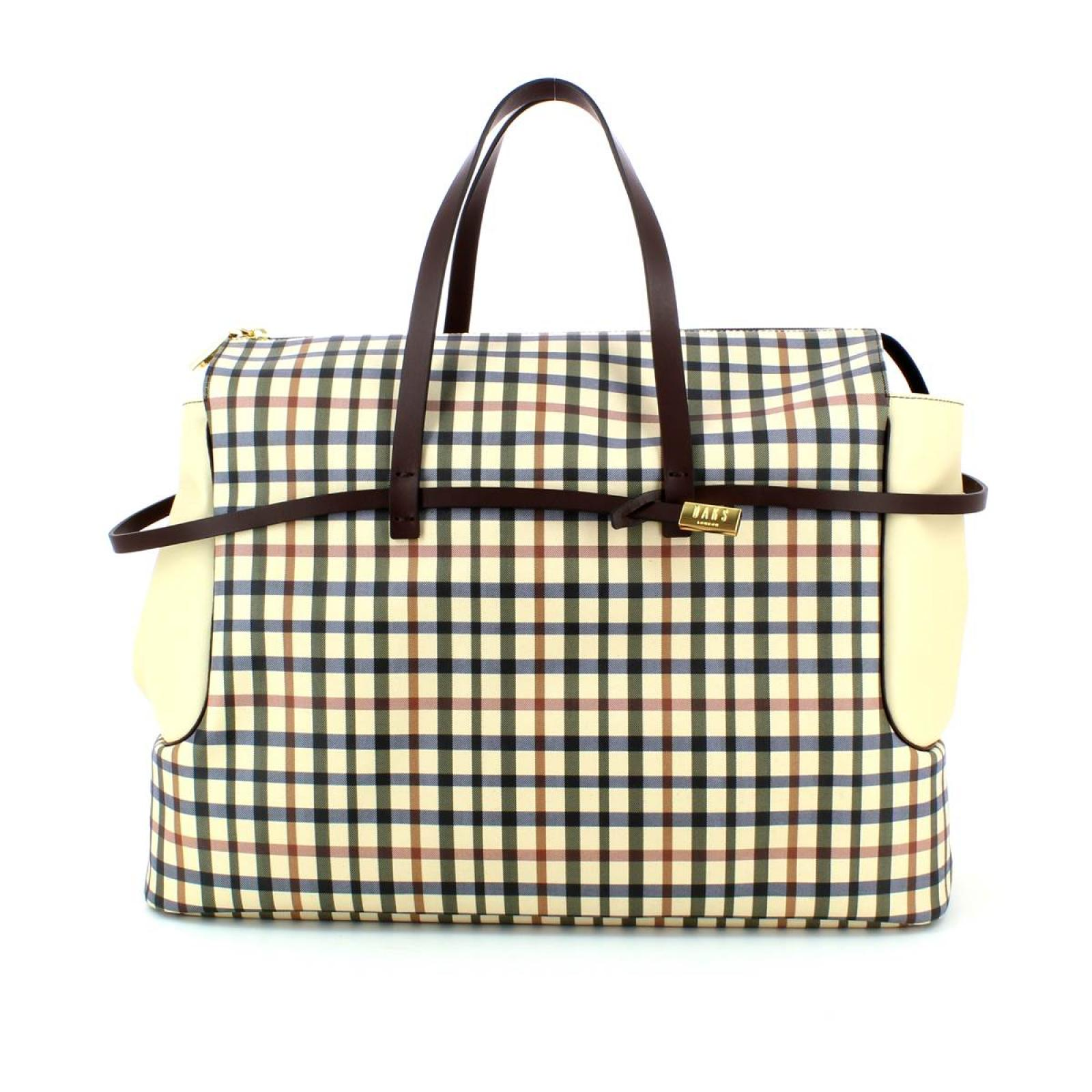 Women Bag Signature Check