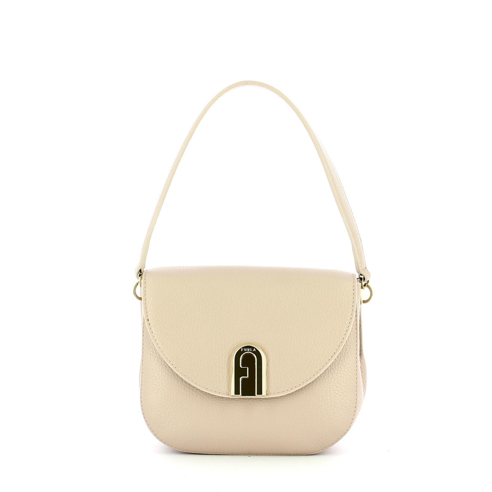 Furla Mini borsa Bandoliera Sleek 1045004 - 1