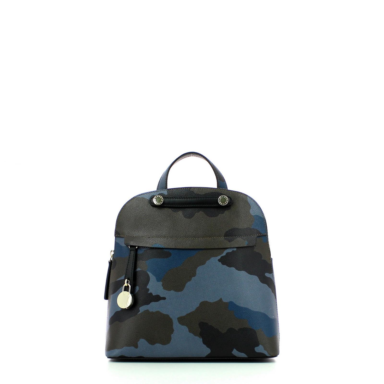 Piper M Backpack-TONIAVIO-UN