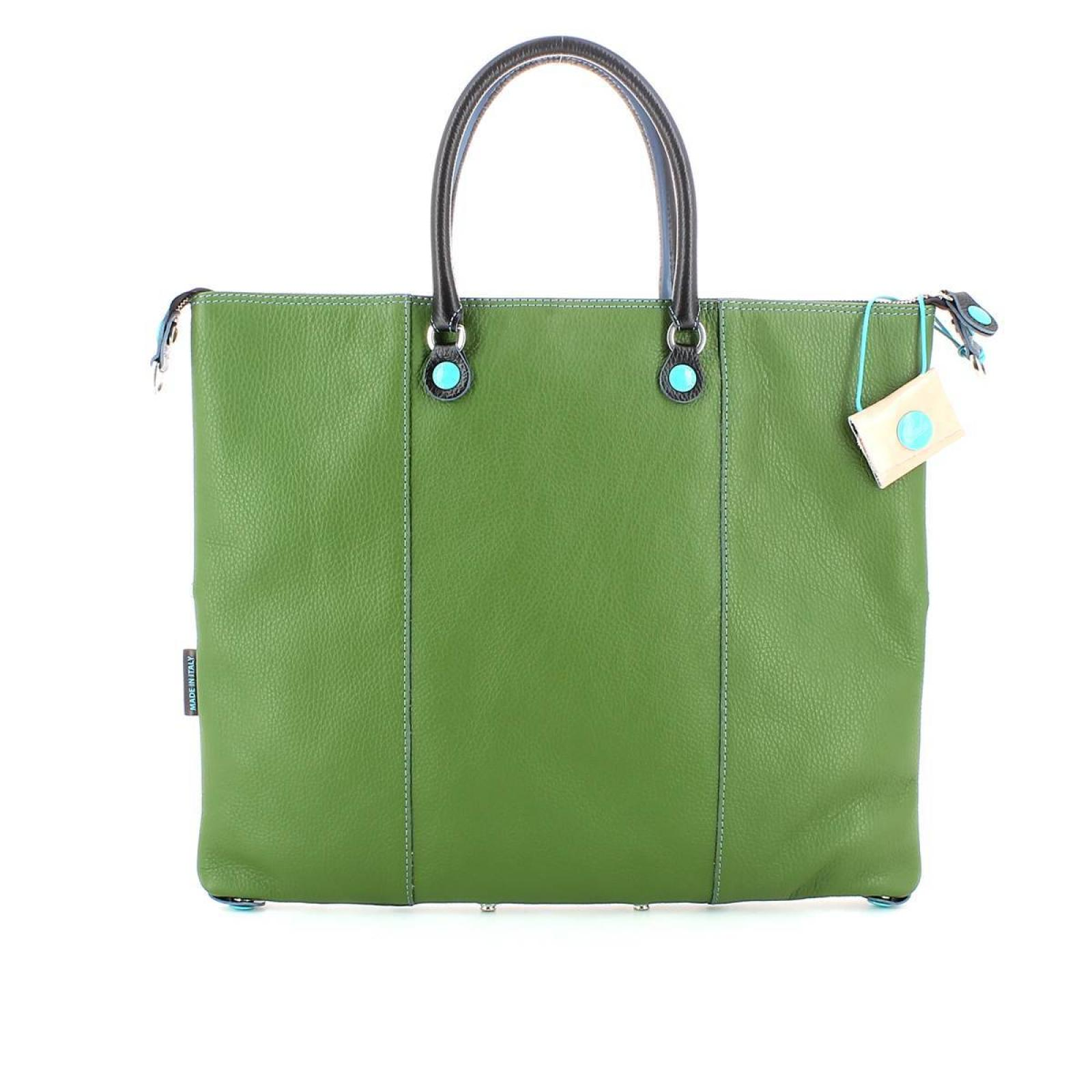 Shopping Bag G3L