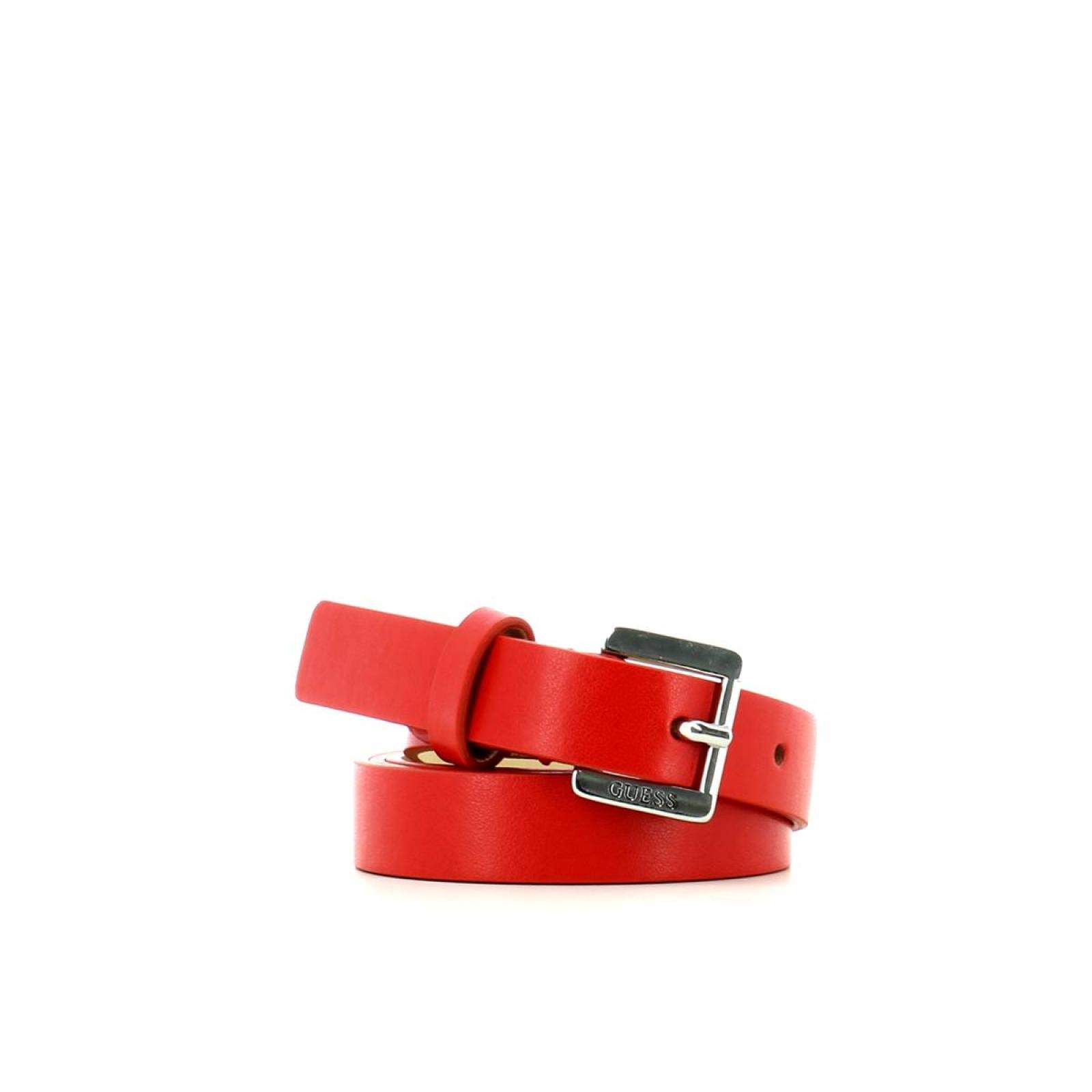 NC Belt adjustable