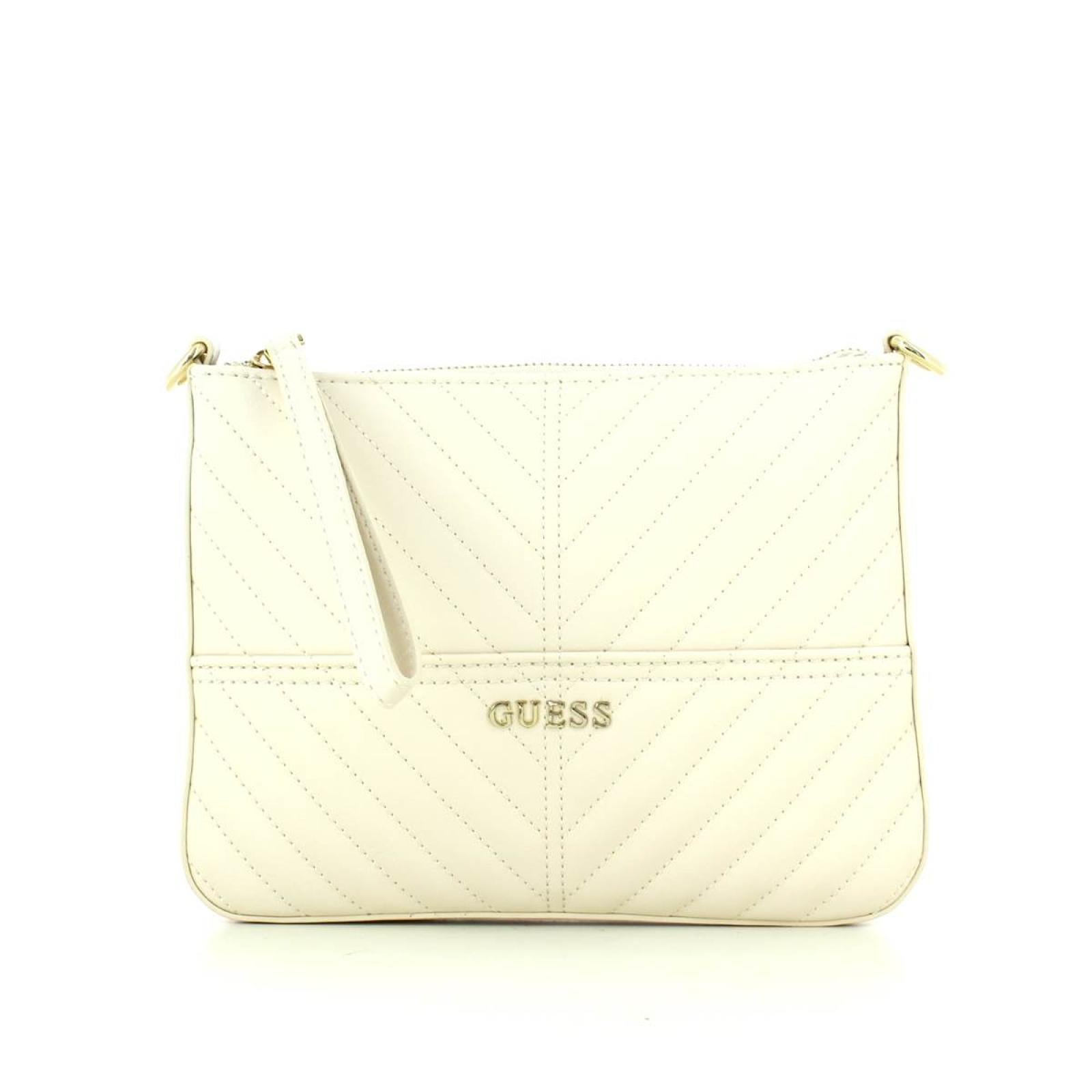 Addison Petite Crossbody Clutch
