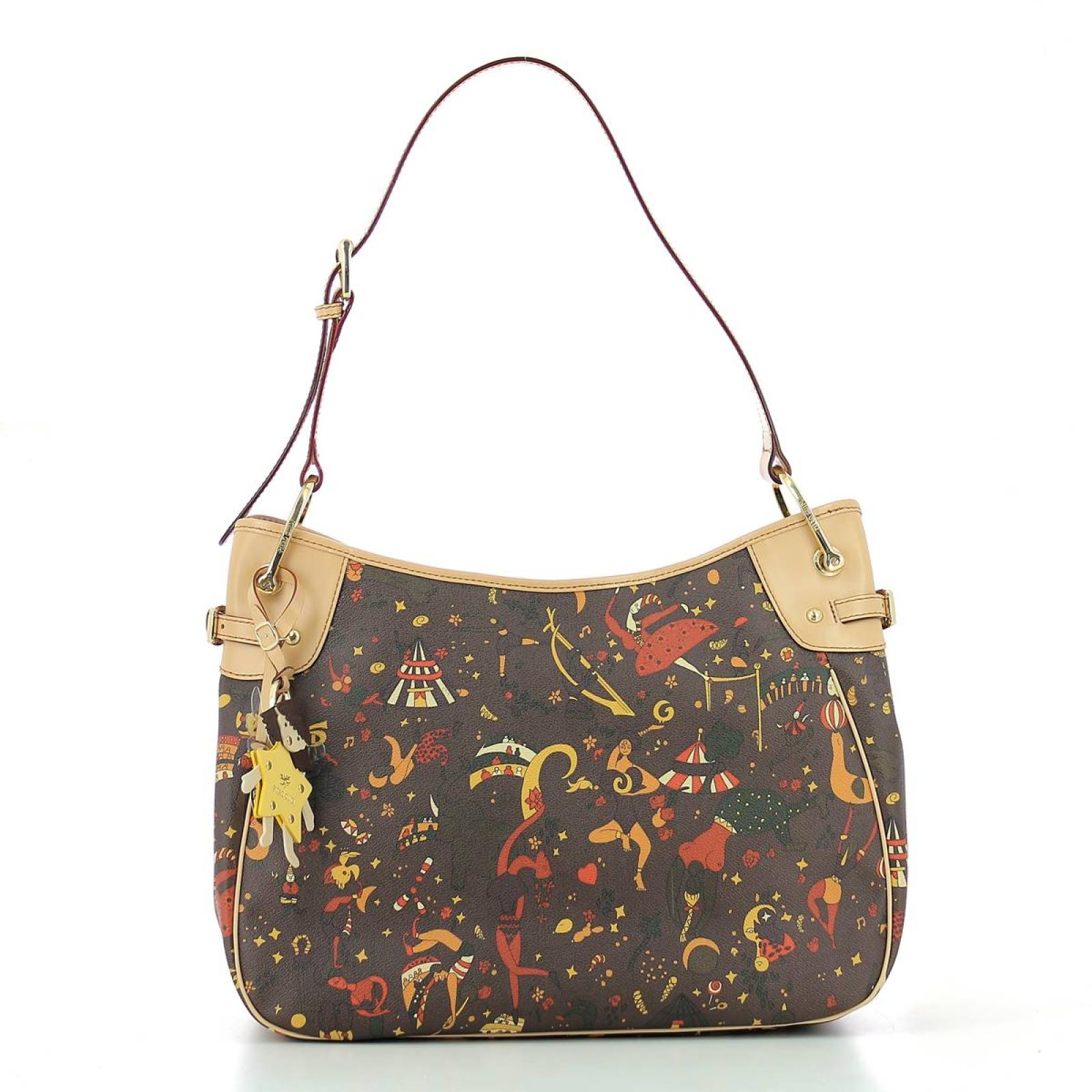 Crossover Bag L Magic Circus-TM-UN