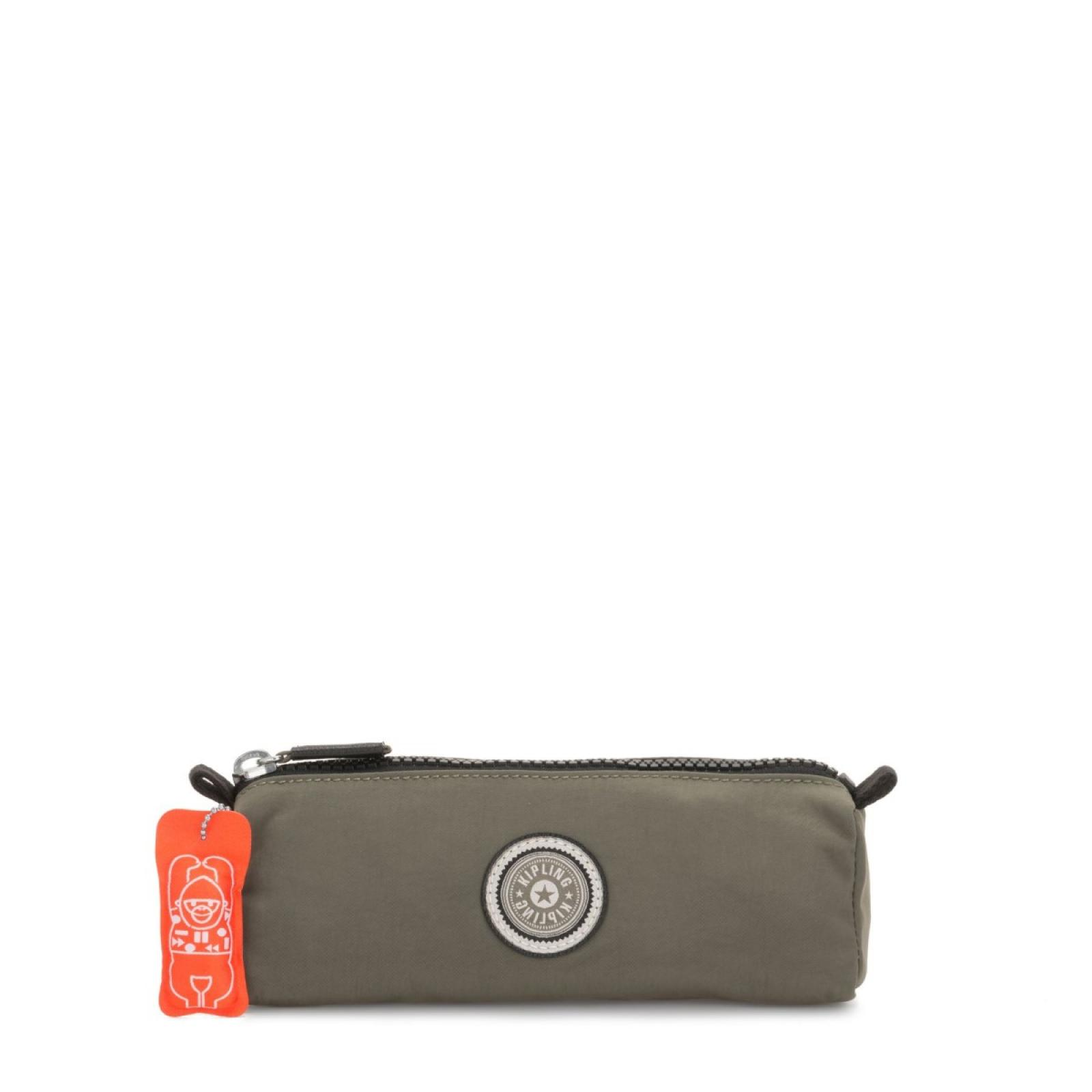 Kipling Astuccio Freedom M Boost-It - 1