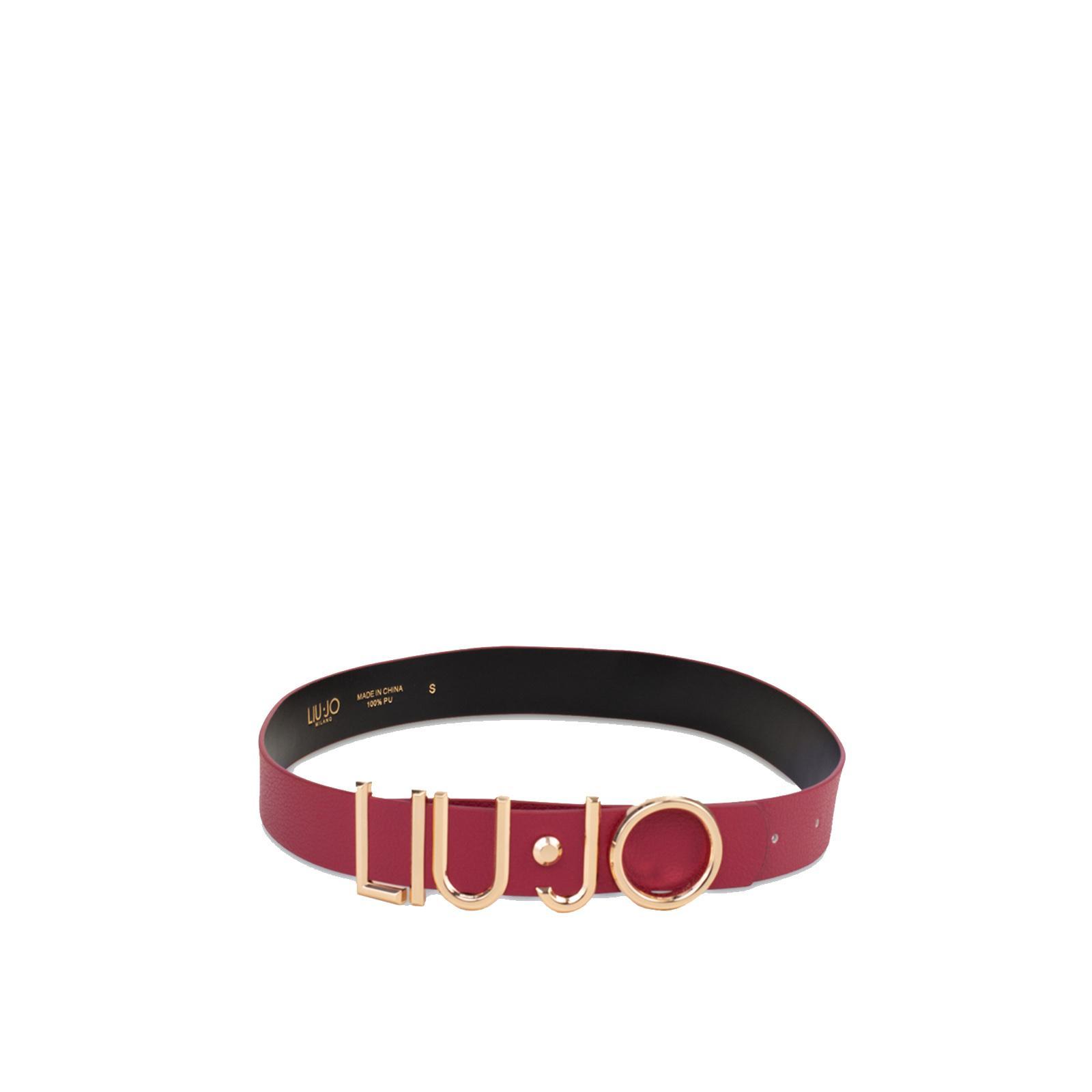 Liu Jo Cinta con logo - 1