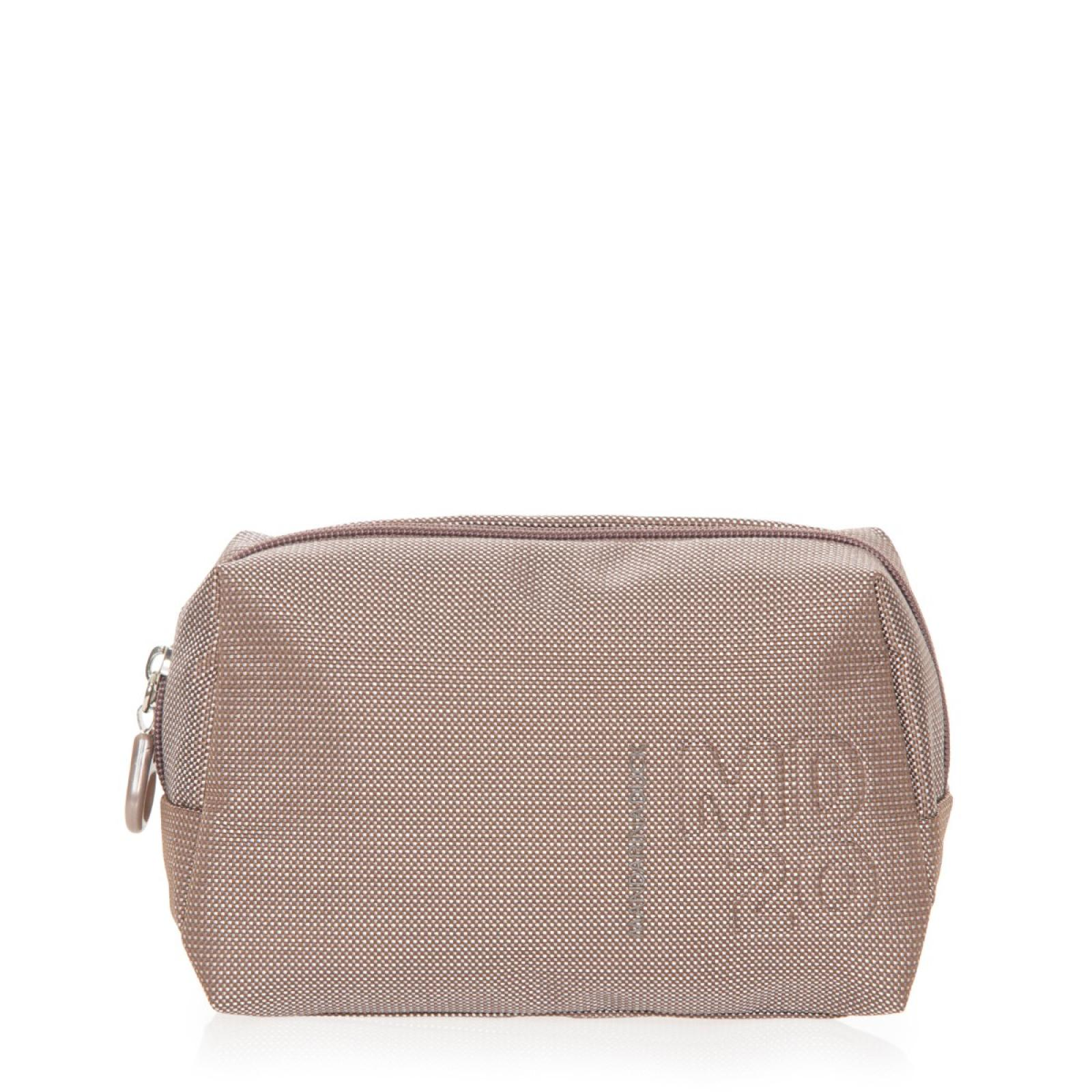 Mandarina Duck MD20 Beauty Case - 1