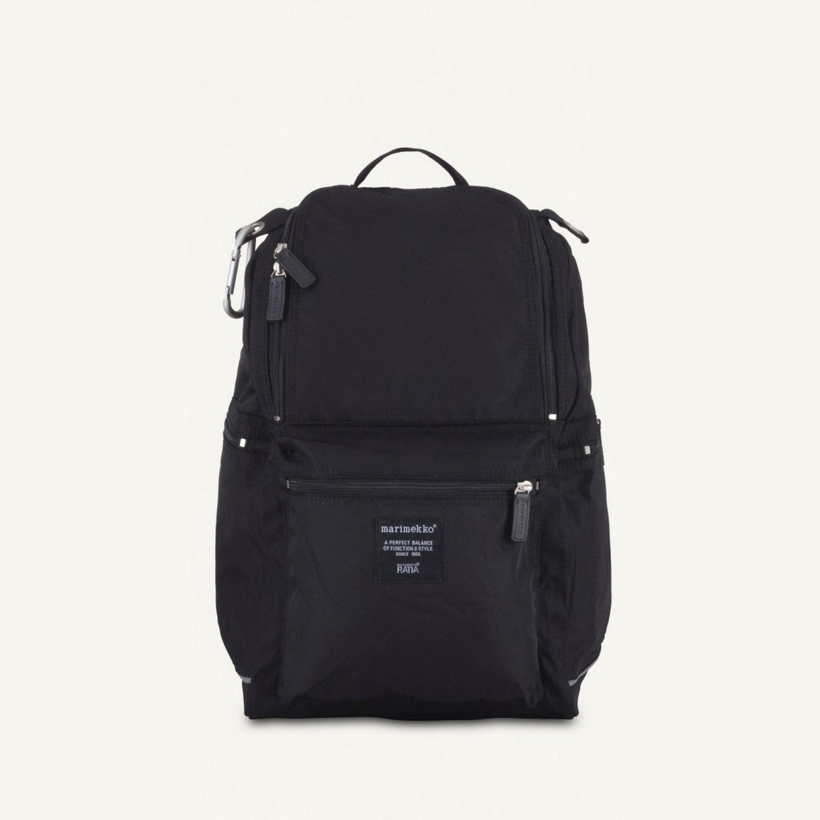 Marimekko Buddy backpack - 1