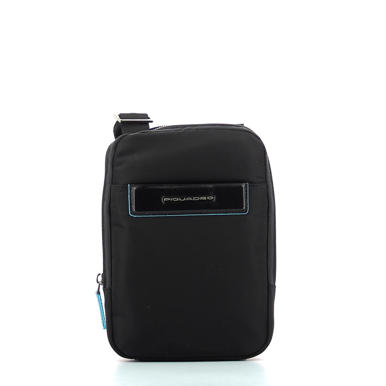 Piquadro Borsello Porta iPad Mini Celion - 1