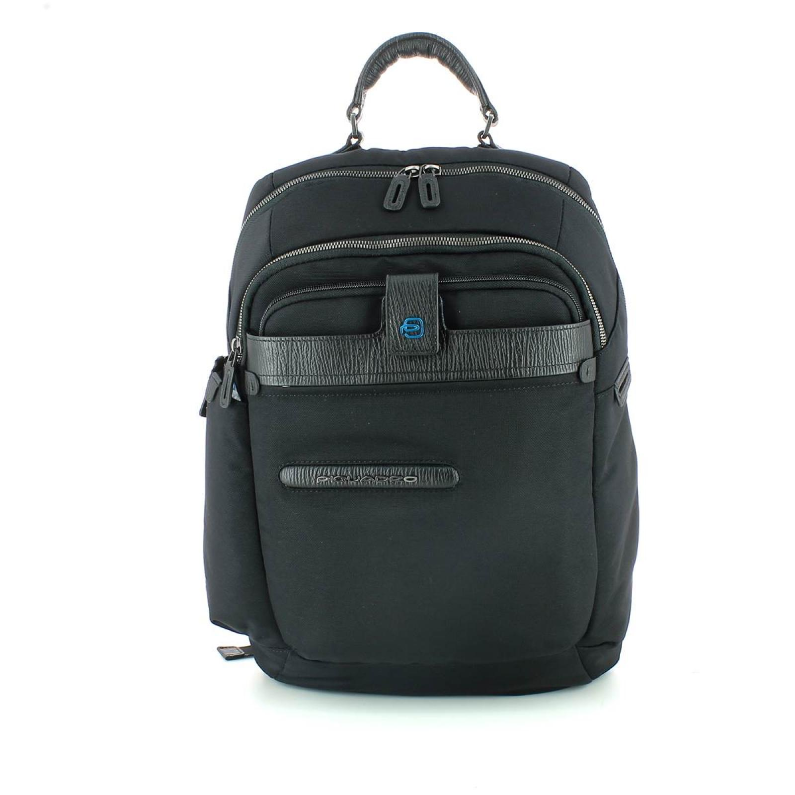 Signo Backpack