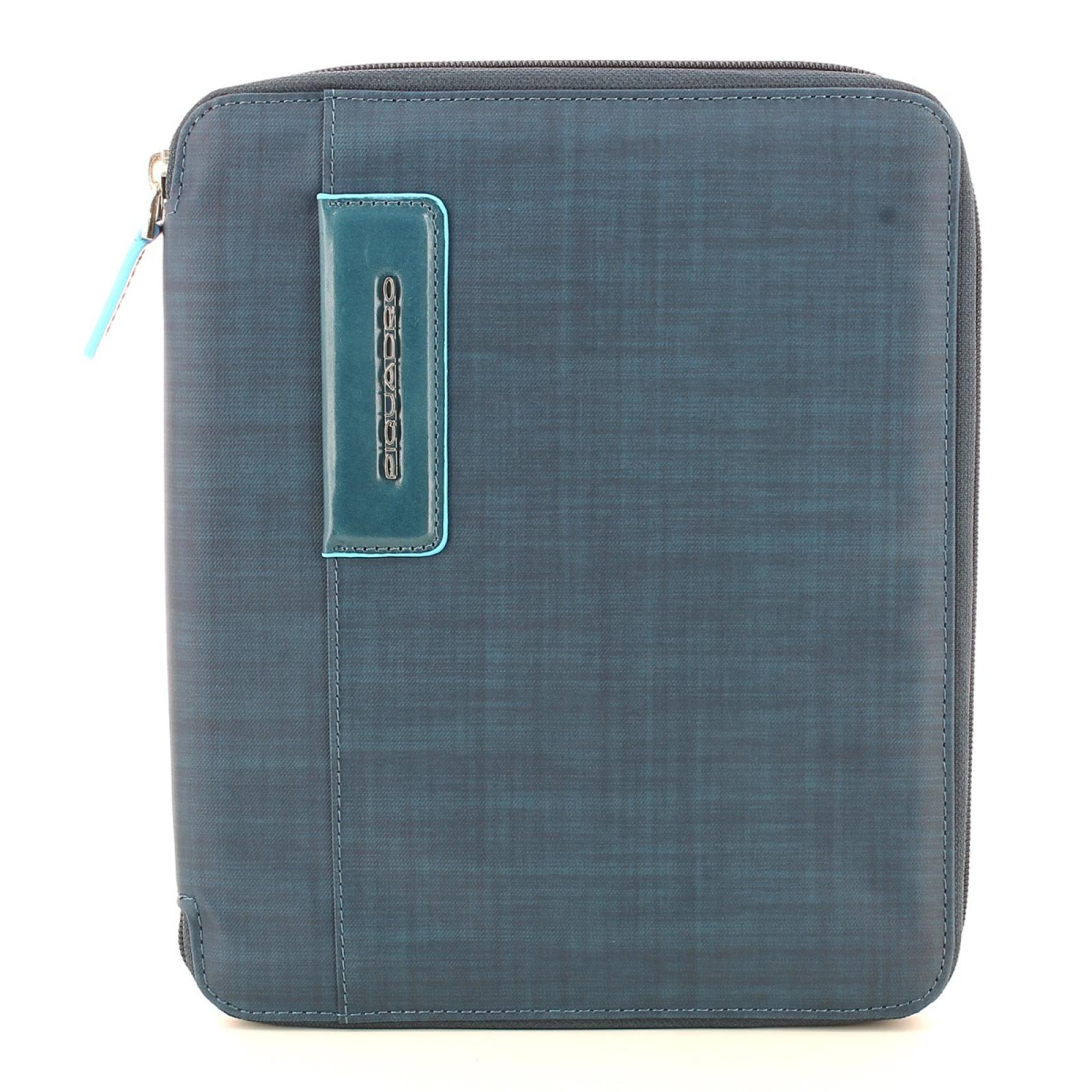 Document Holder Slim Bag