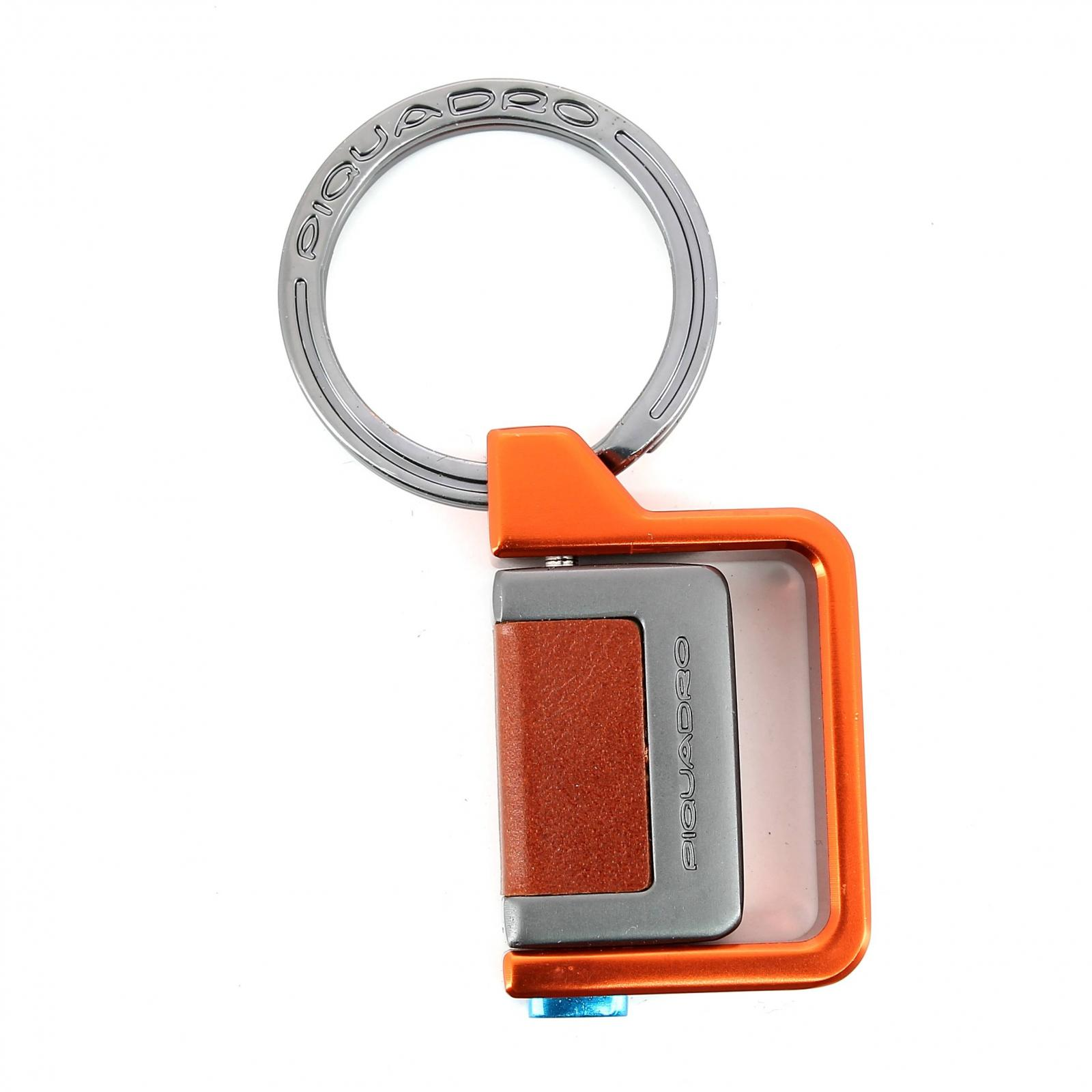 Key Holder PULSE P15