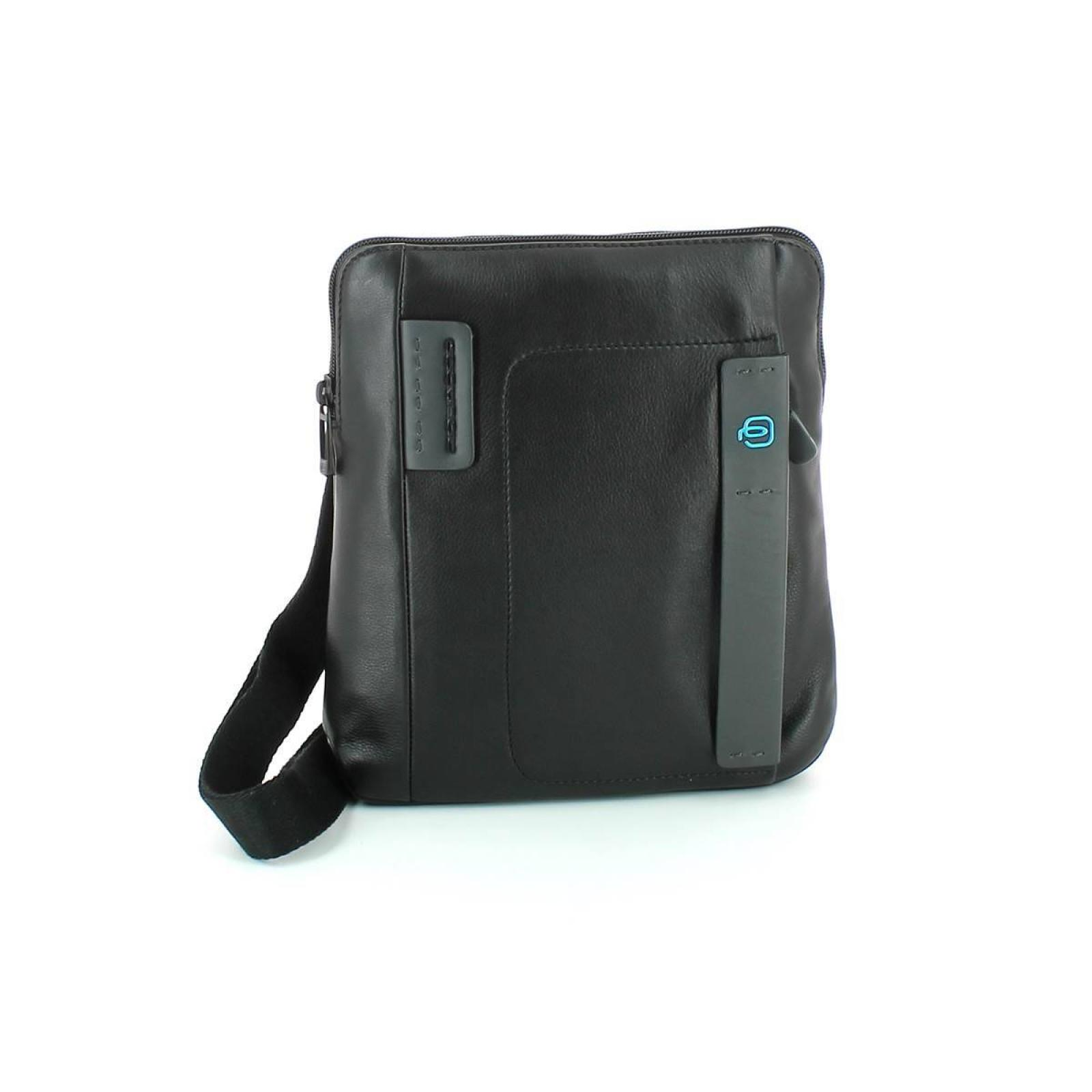 Pulse P15 Crossbody Bag