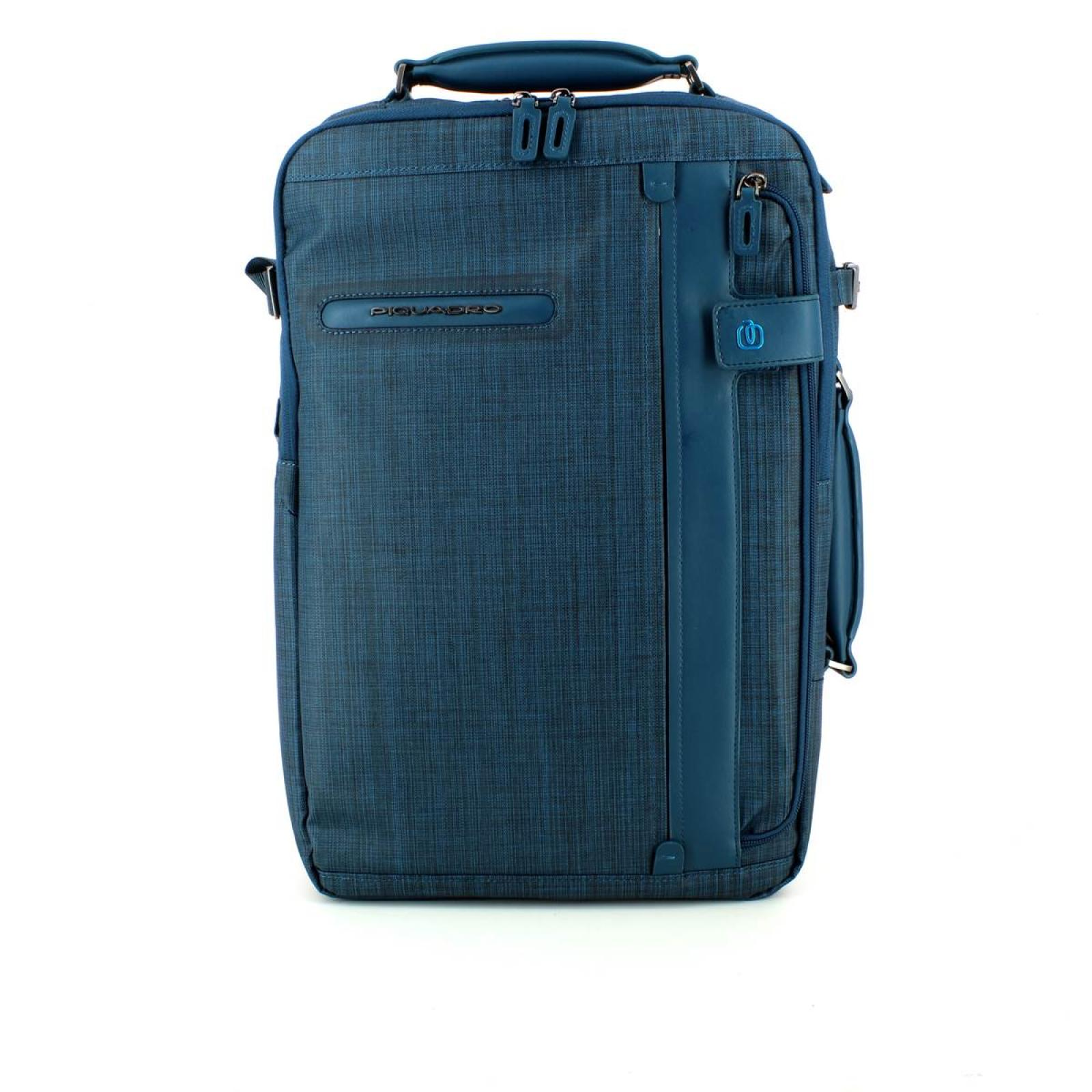 Backpack Briefcase Signo