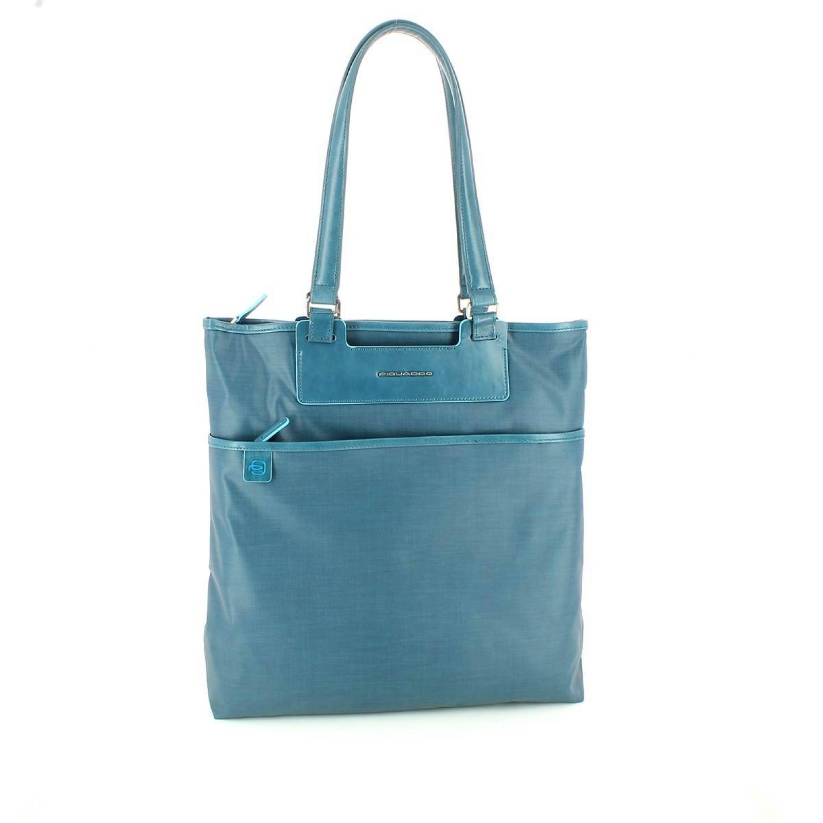 Shopping Bag AKI