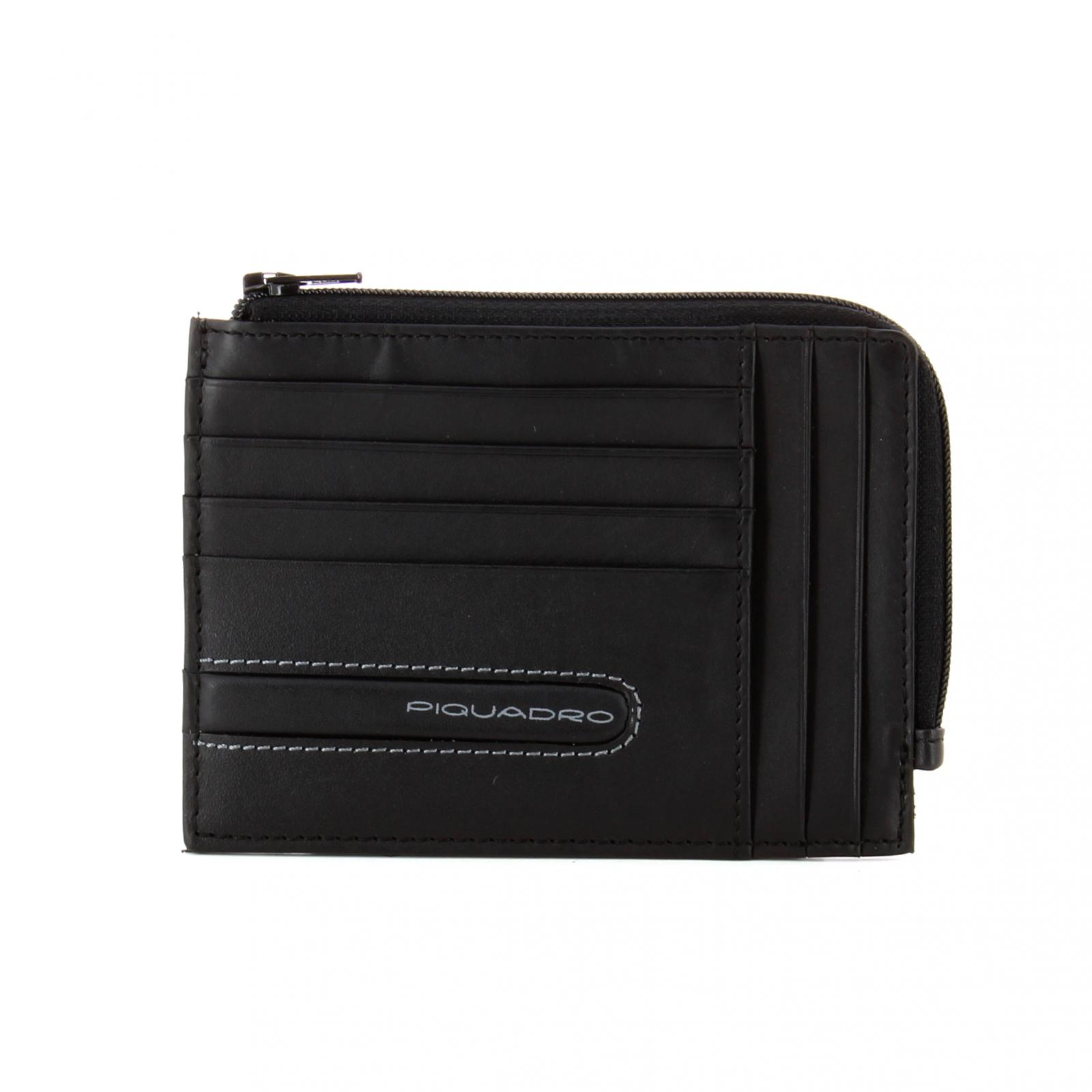 Coin Pouch E C/C FREEWAY 1243FW