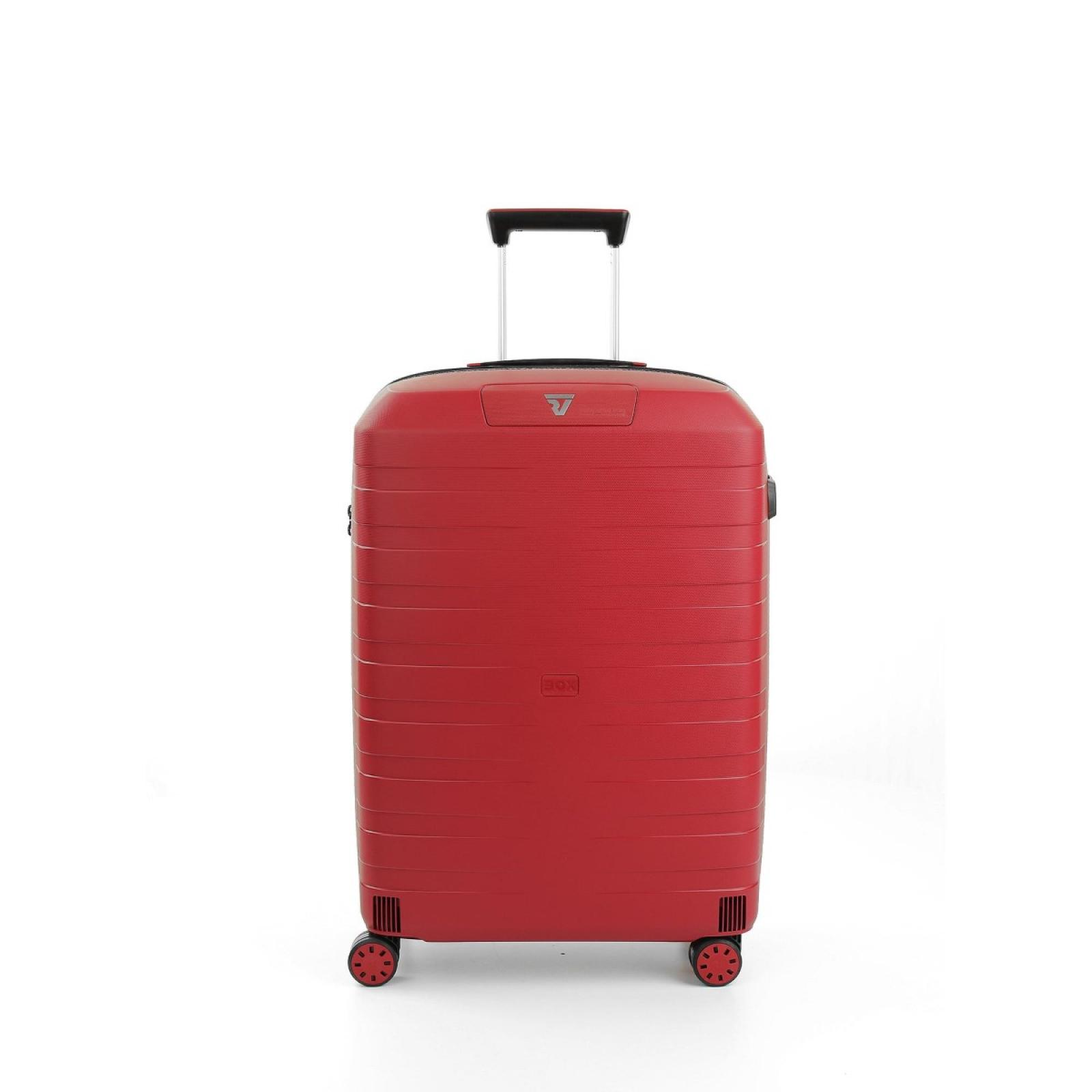Roncato Trolley Medio Box 69 cm - 1