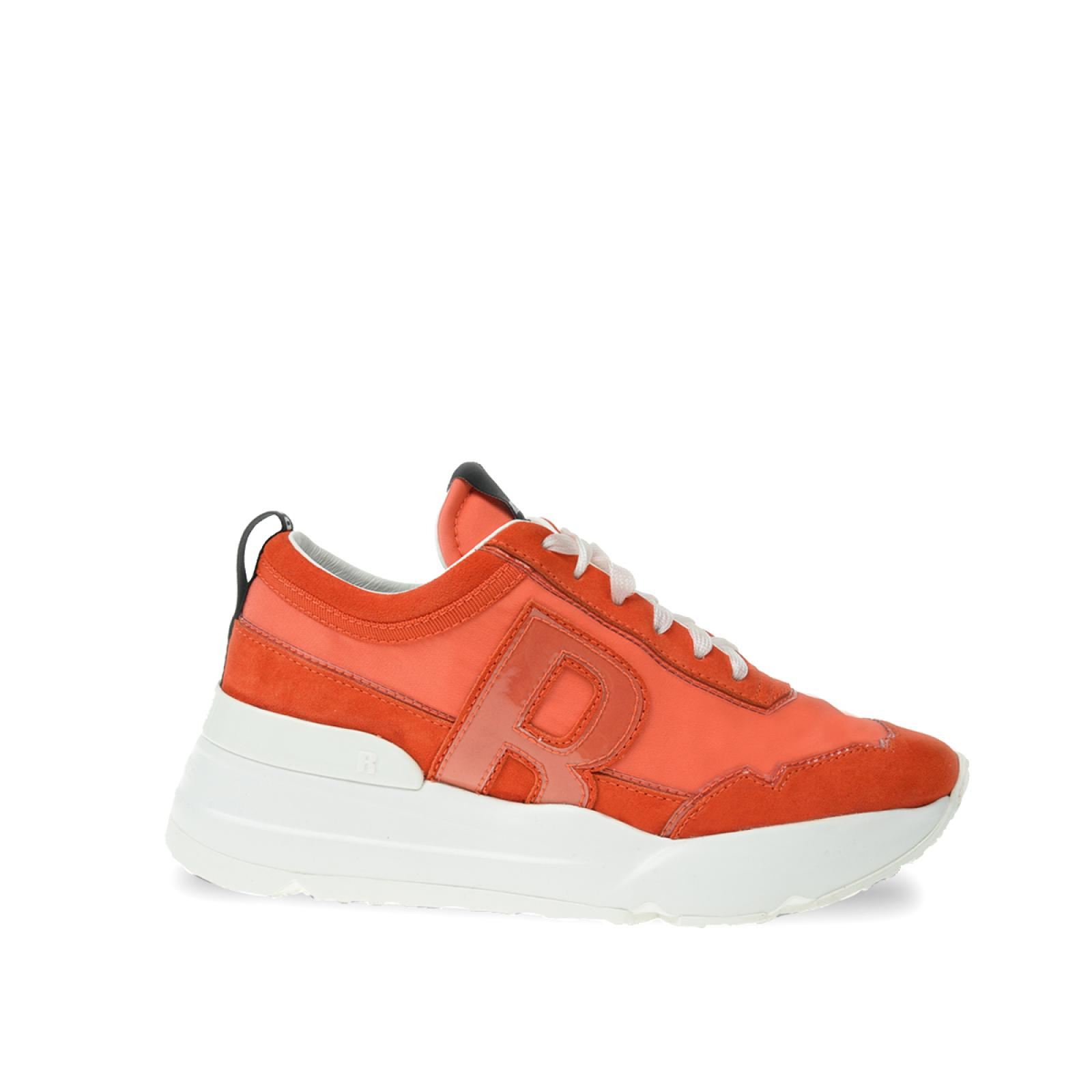 RUCO Sneakers R-Evolve 4041 Ultra Naycer - 1